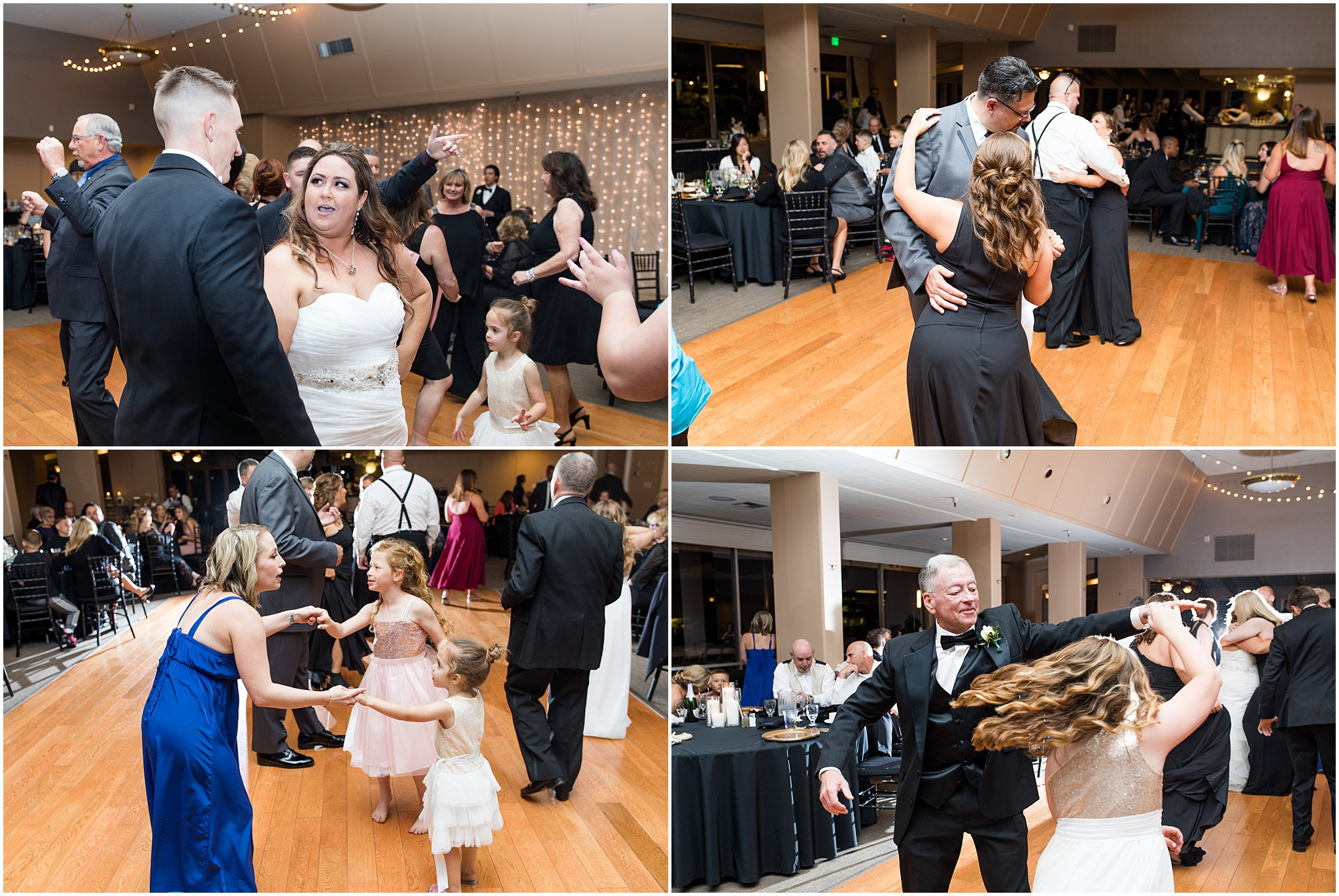 2019 gilroy lodge on the hill wedding angela sue photography_0062.jpg