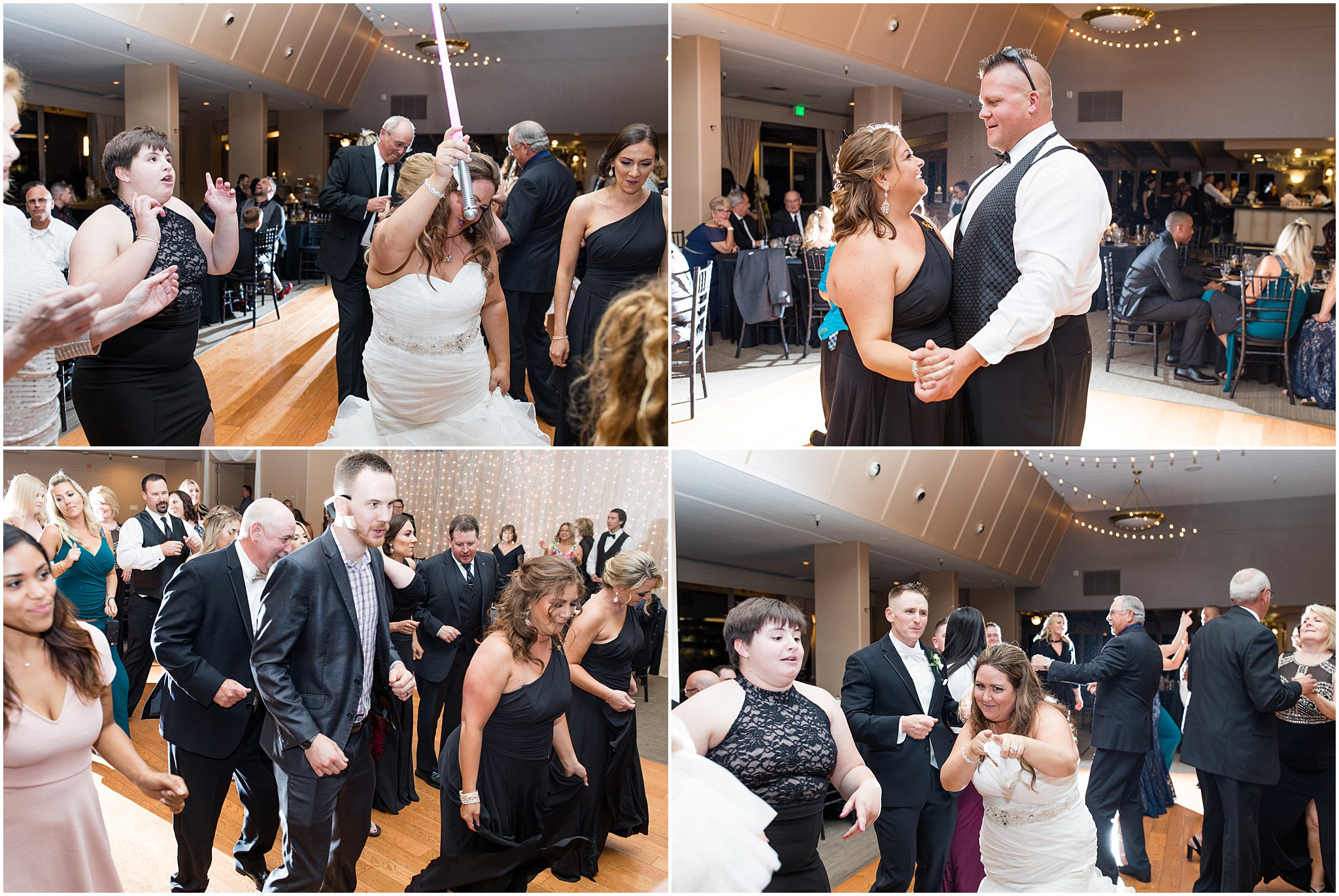 2019 gilroy lodge on the hill wedding angela sue photography_0063.jpg