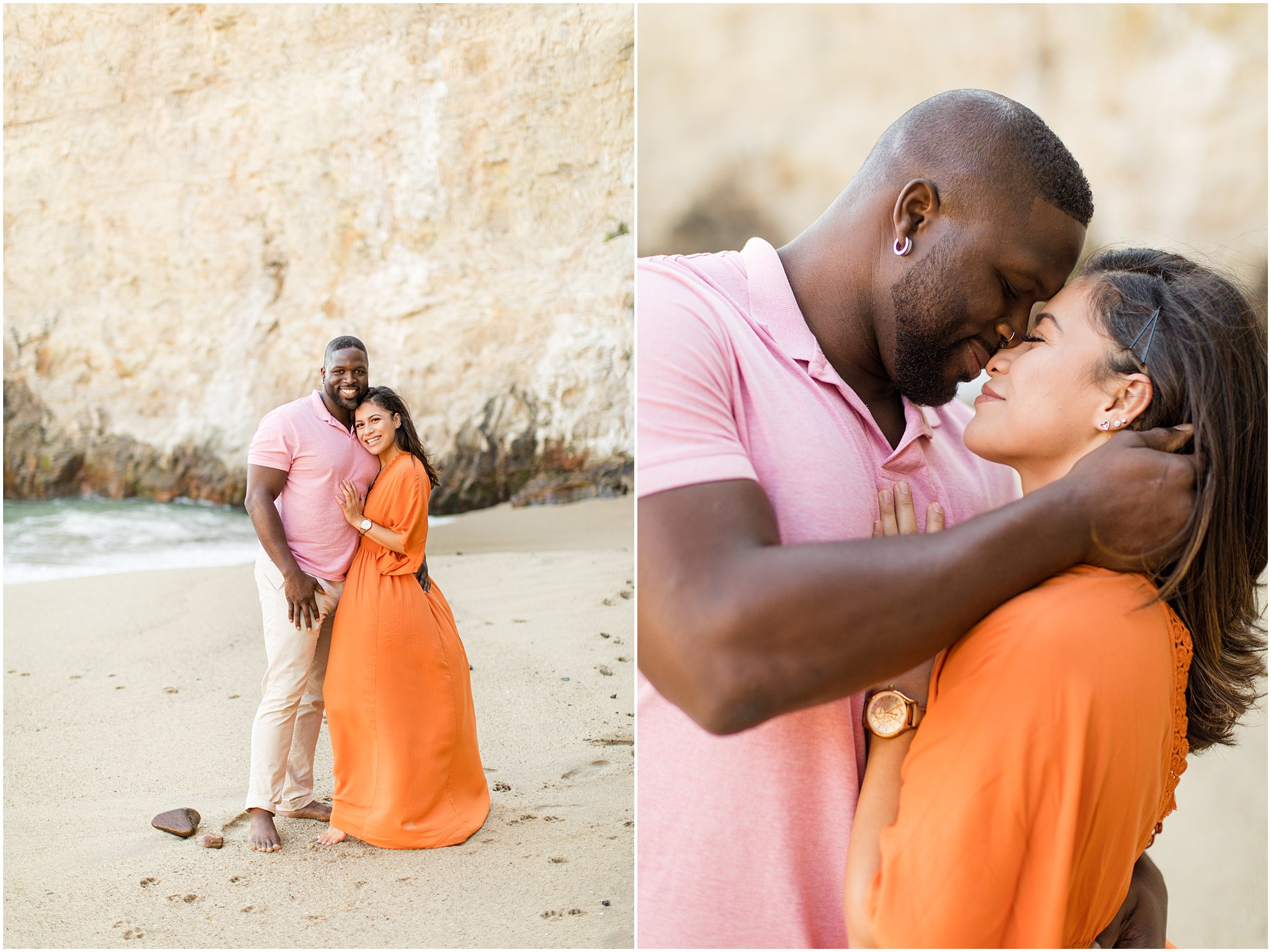 2019 shark fin cove biracial couples session_0065.jpg