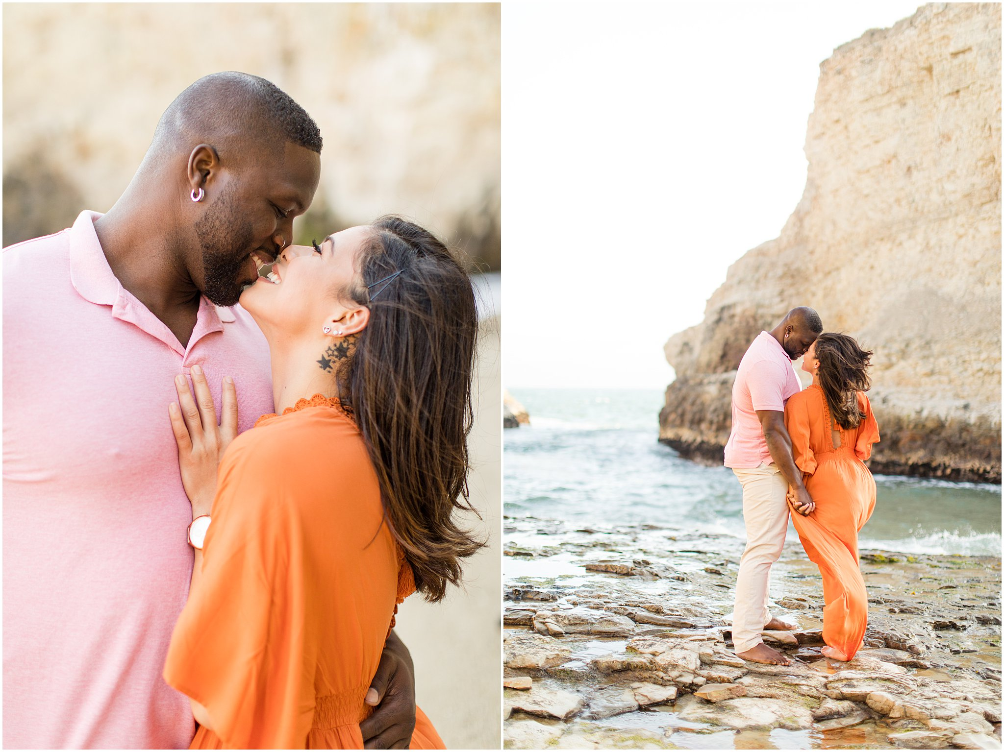 2019 shark fin cove biracial couples session_0067.jpg
