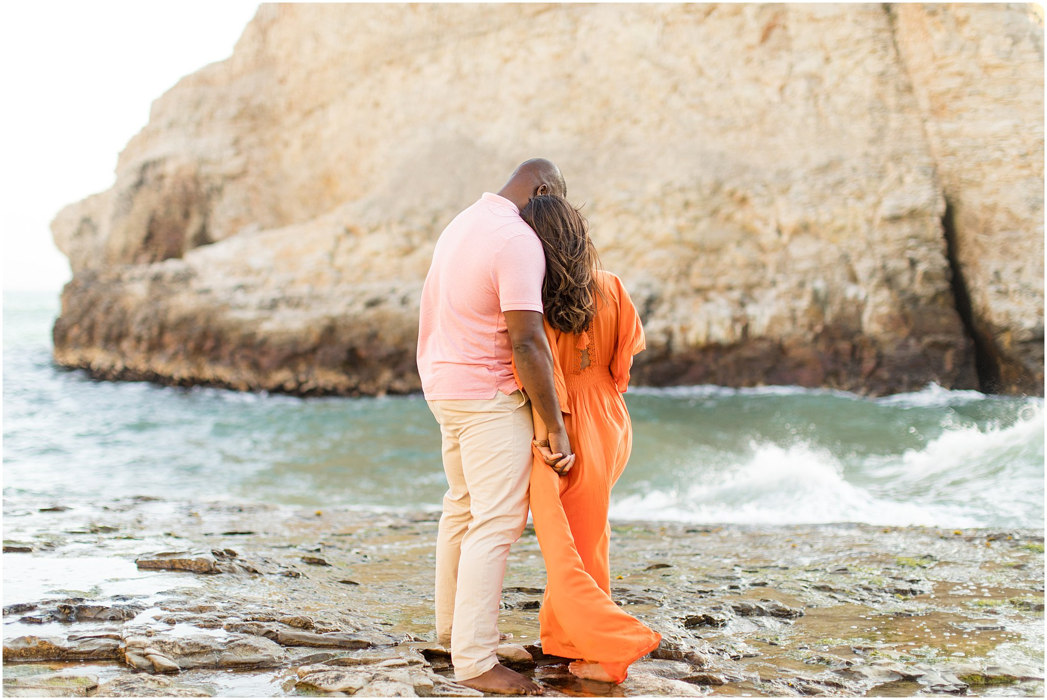 2019 shark fin cove biracial couples session_0068.jpg