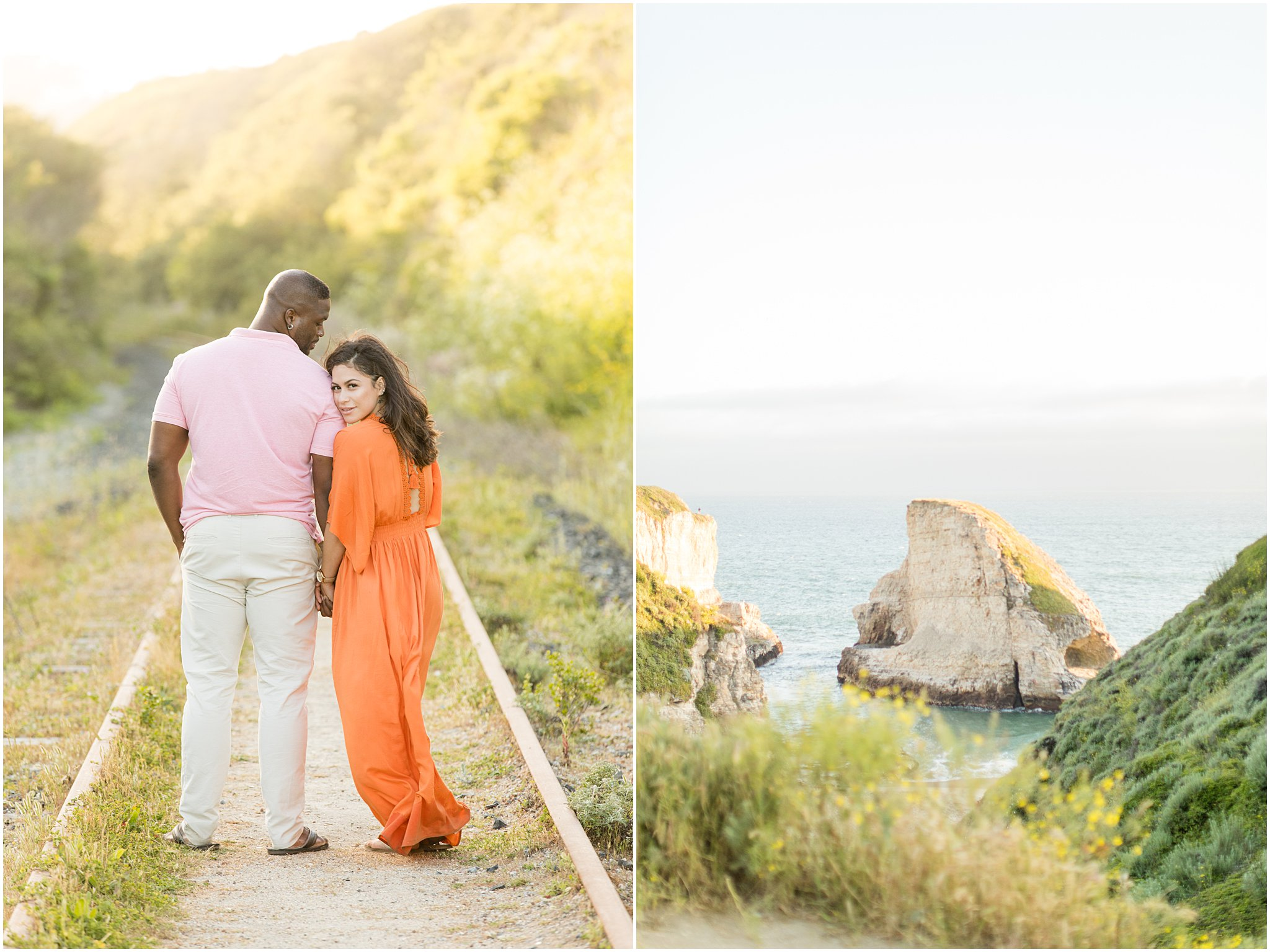 2019 shark fin cove biracial couples session_0071.jpg