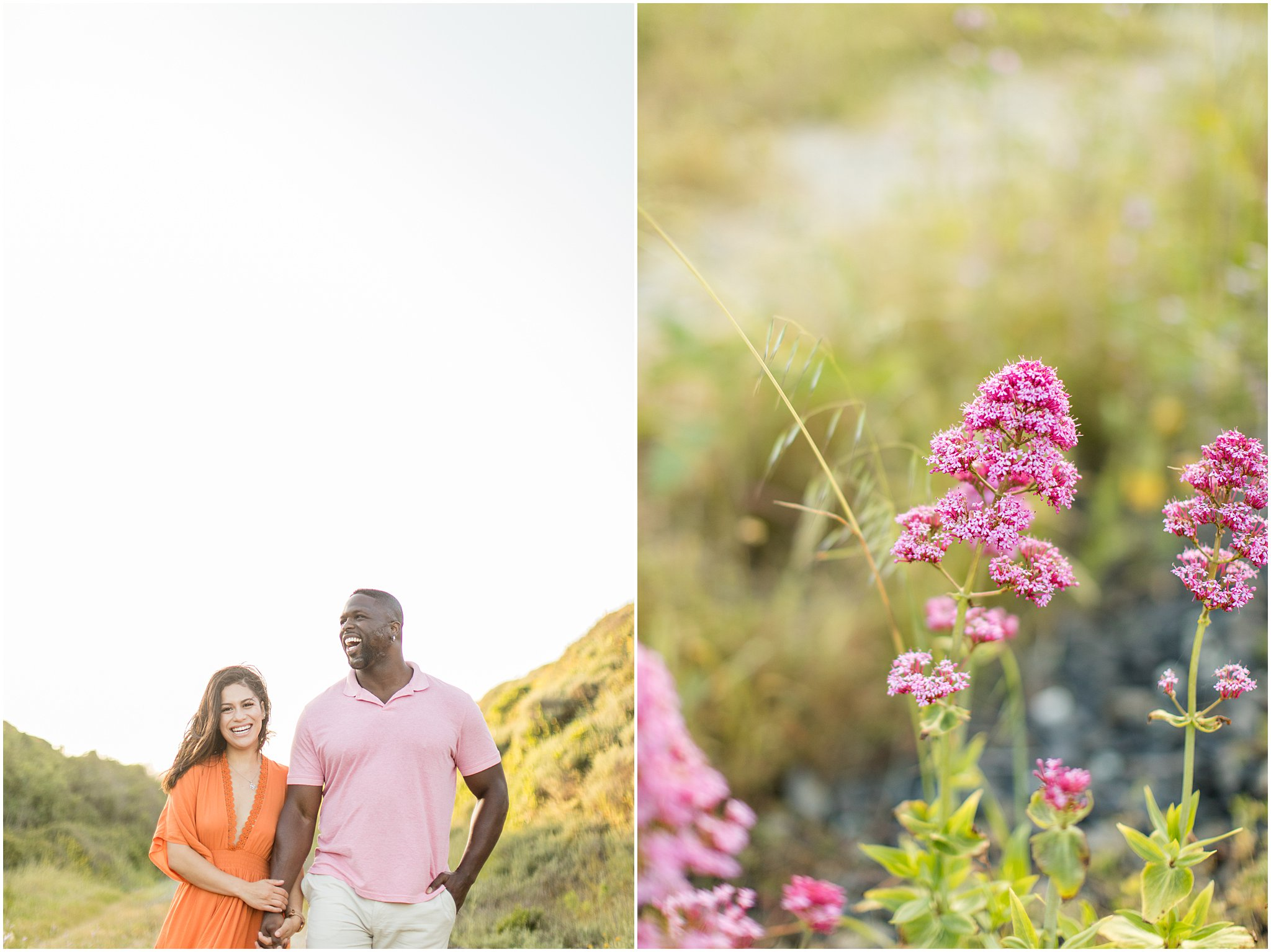 2019 shark fin cove biracial couples session_0075.jpg