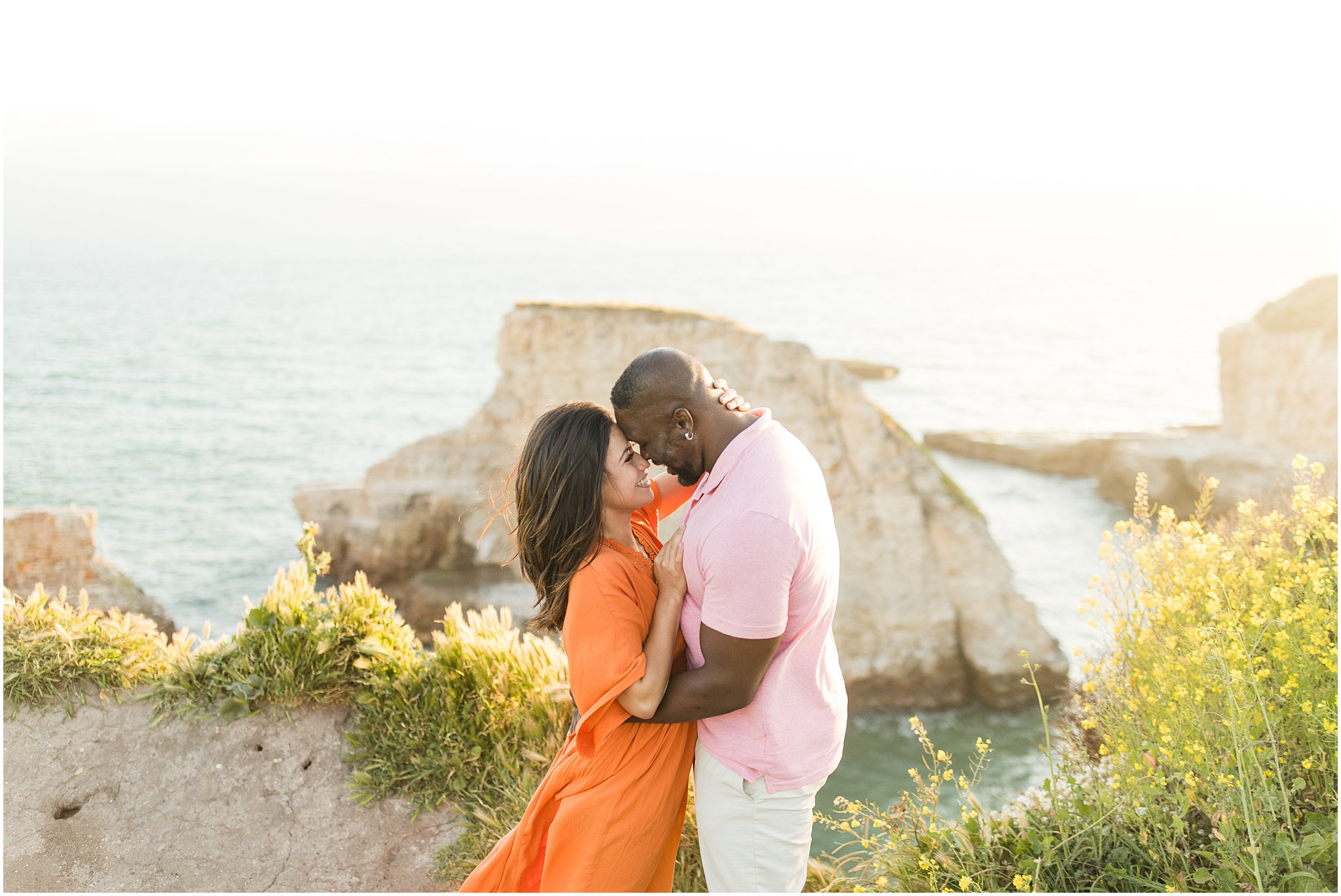 2019 shark fin cove biracial couples session_0076.jpg