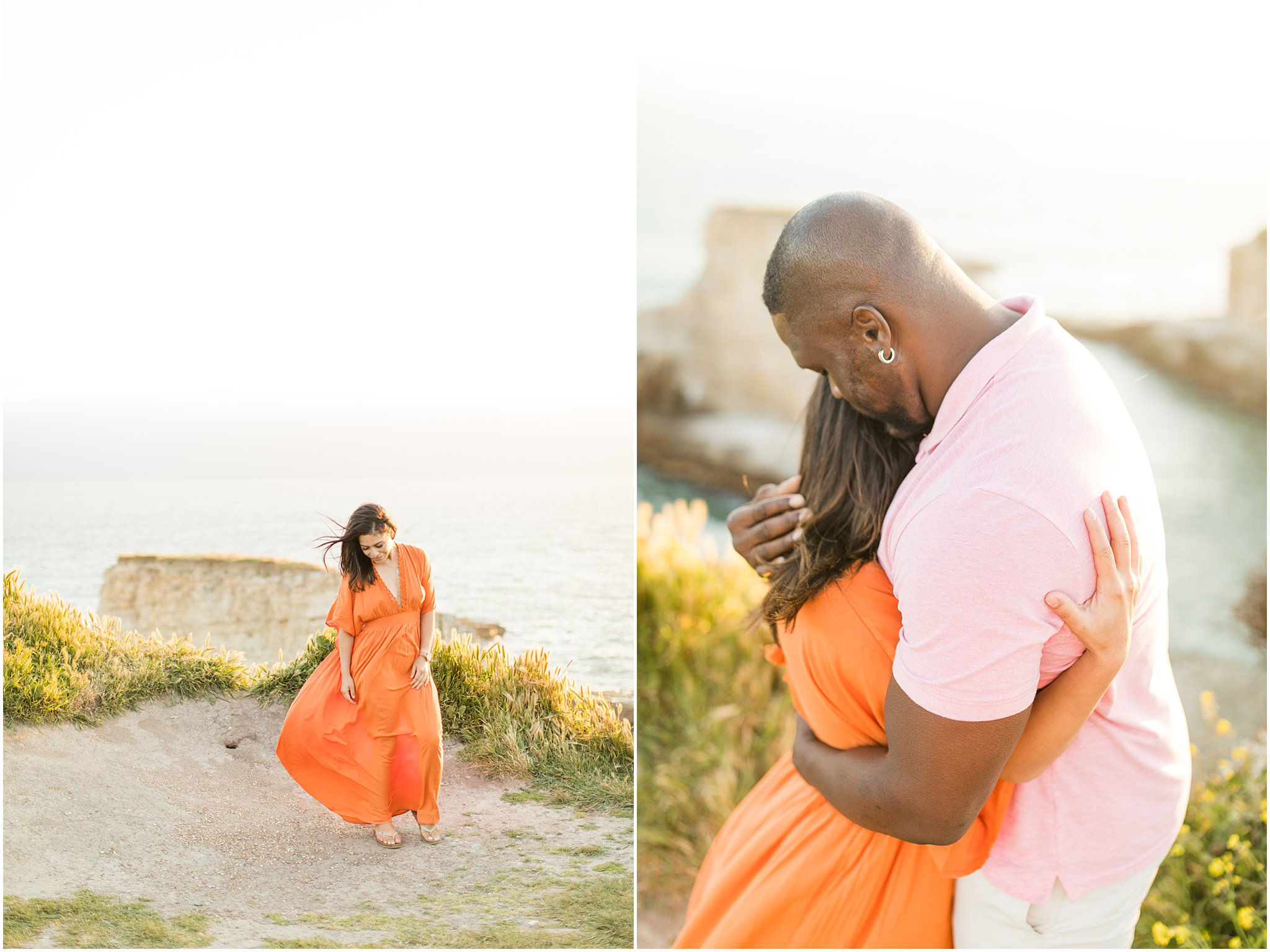 2019 shark fin cove biracial couples session_0079.jpg