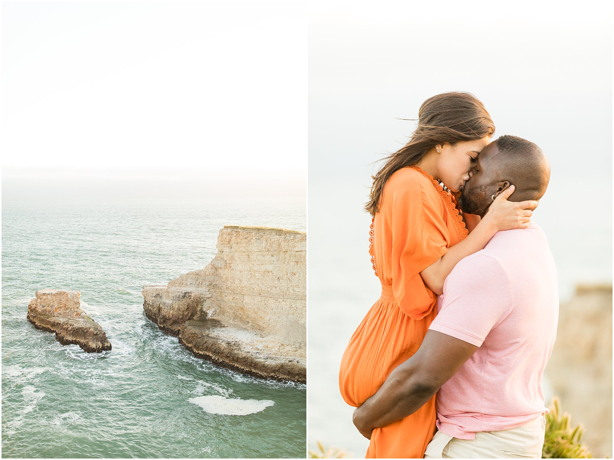 2019 shark fin cove biracial couples session_0089.jpg