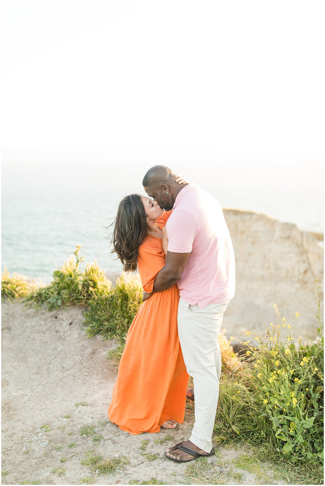 2019 shark fin cove biracial couples session_0091.jpg