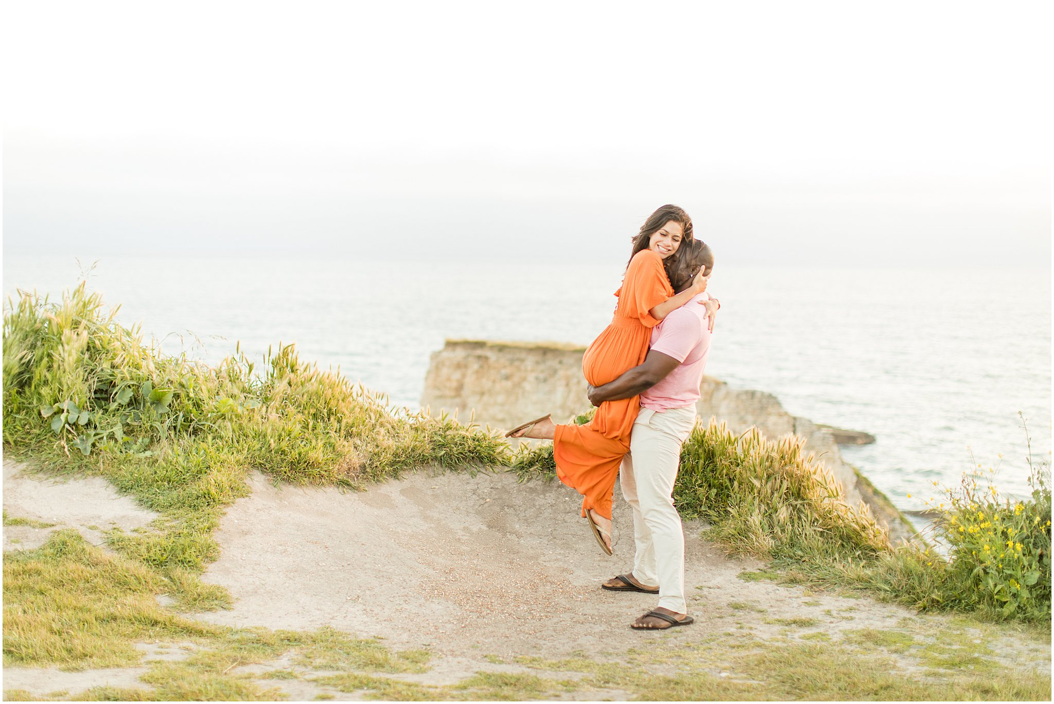 2019 shark fin cove biracial couples session_0093.jpg
