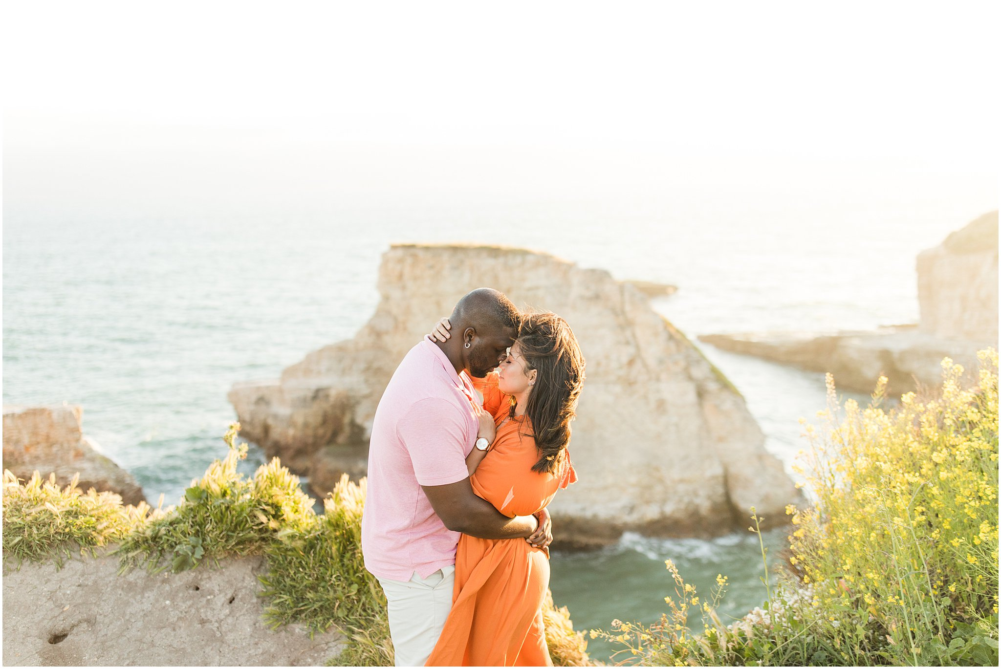 2019 shark fin cove biracial couples session_0095.jpg