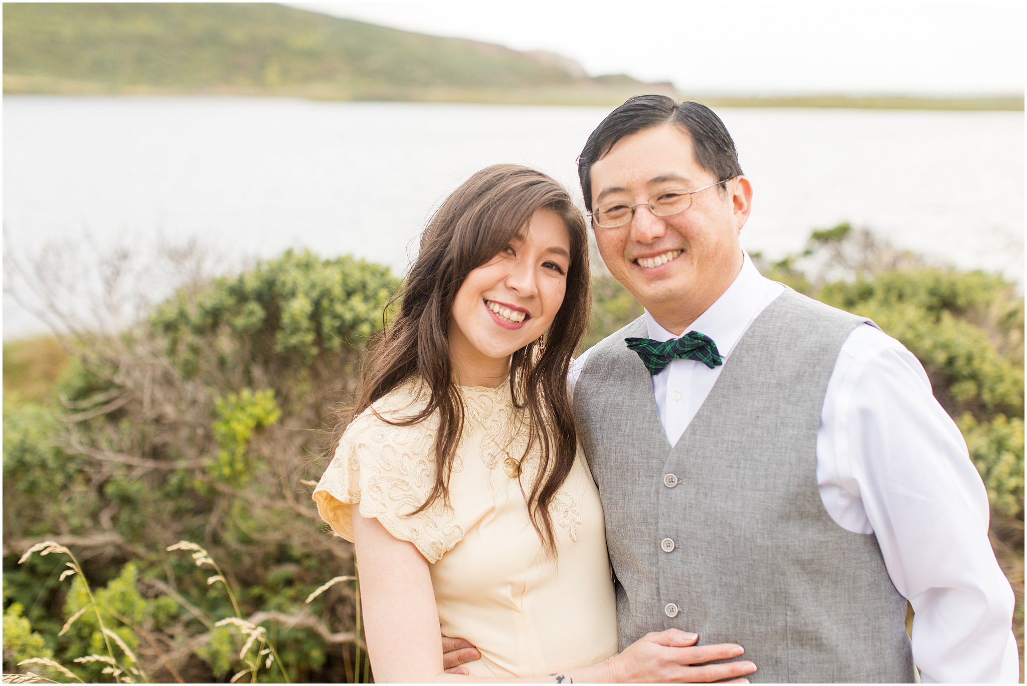 2019 marin headlands san francisco engagement session bay area wedding photographer_0001.jpg