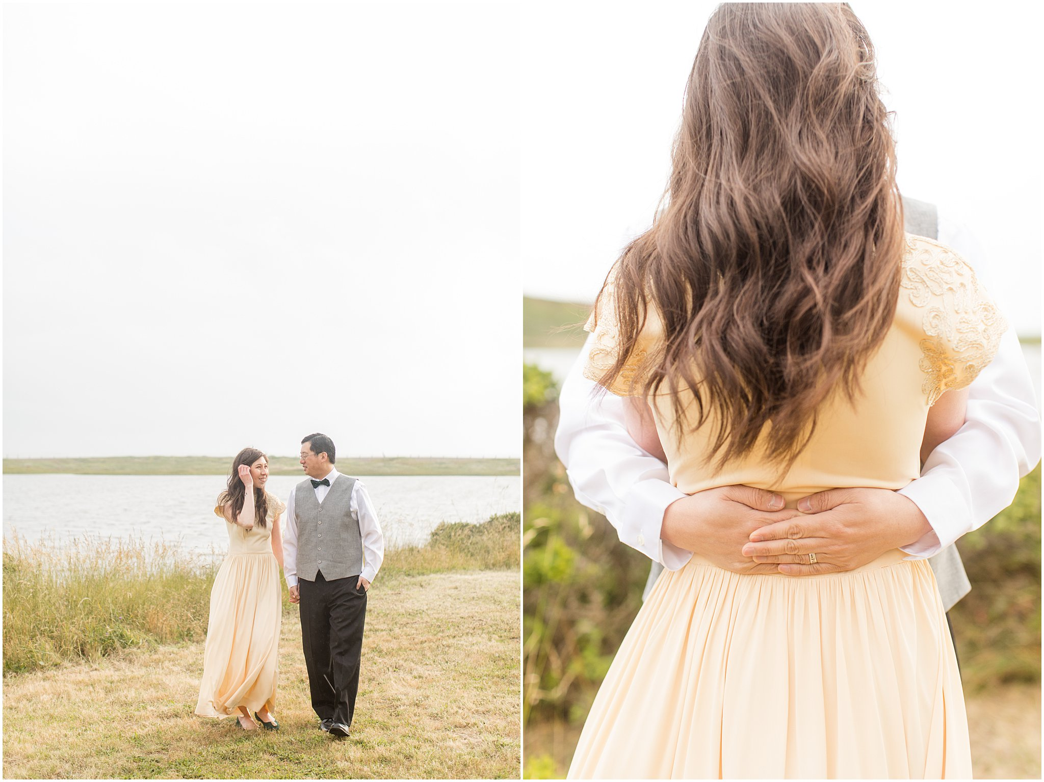2019 marin headlands san francisco engagement session bay area wedding photographer_0004.jpg