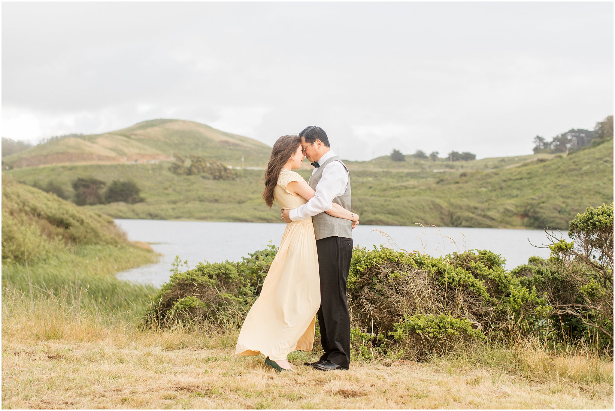 2019 marin headlands san francisco engagement session bay area wedding photographer_0003.jpg