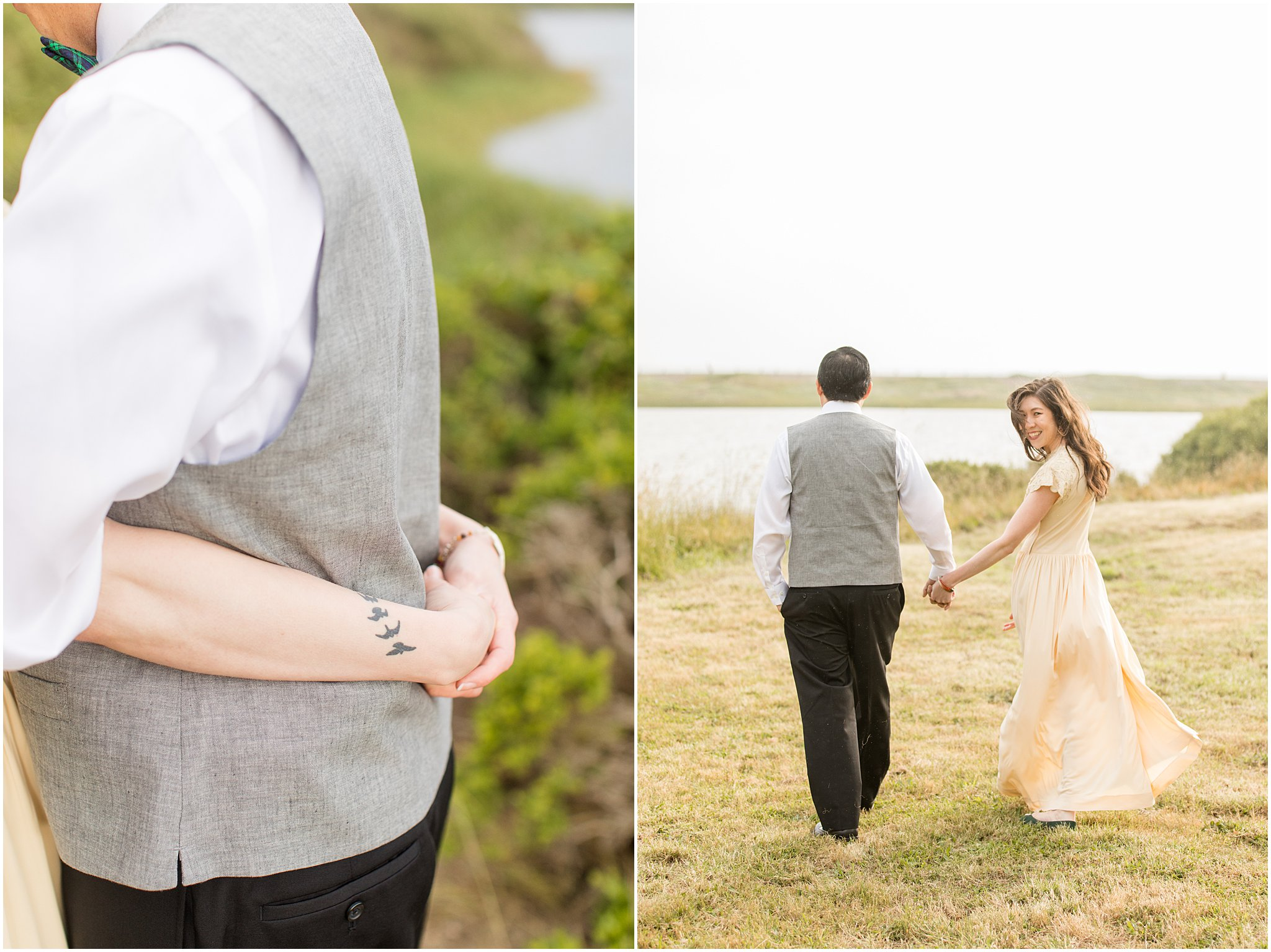 2019 marin headlands san francisco engagement session bay area wedding photographer_0006.jpg