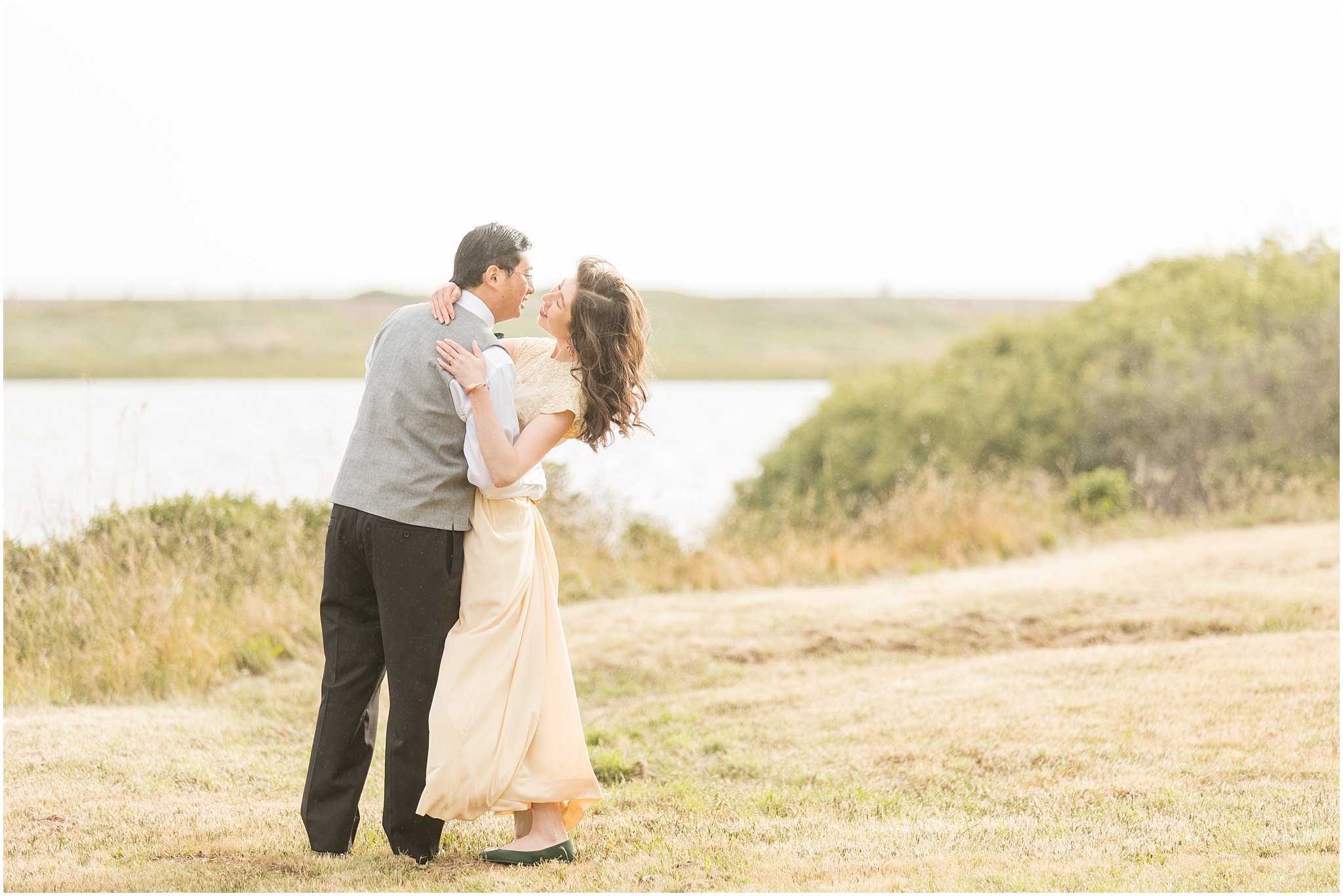 2019 marin headlands san francisco engagement session bay area wedding photographer_0009.jpg