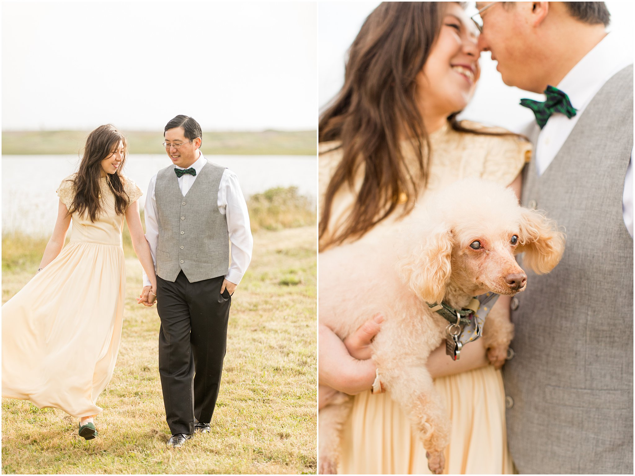 2019 marin headlands san francisco engagement session bay area wedding photographer_0010.jpg