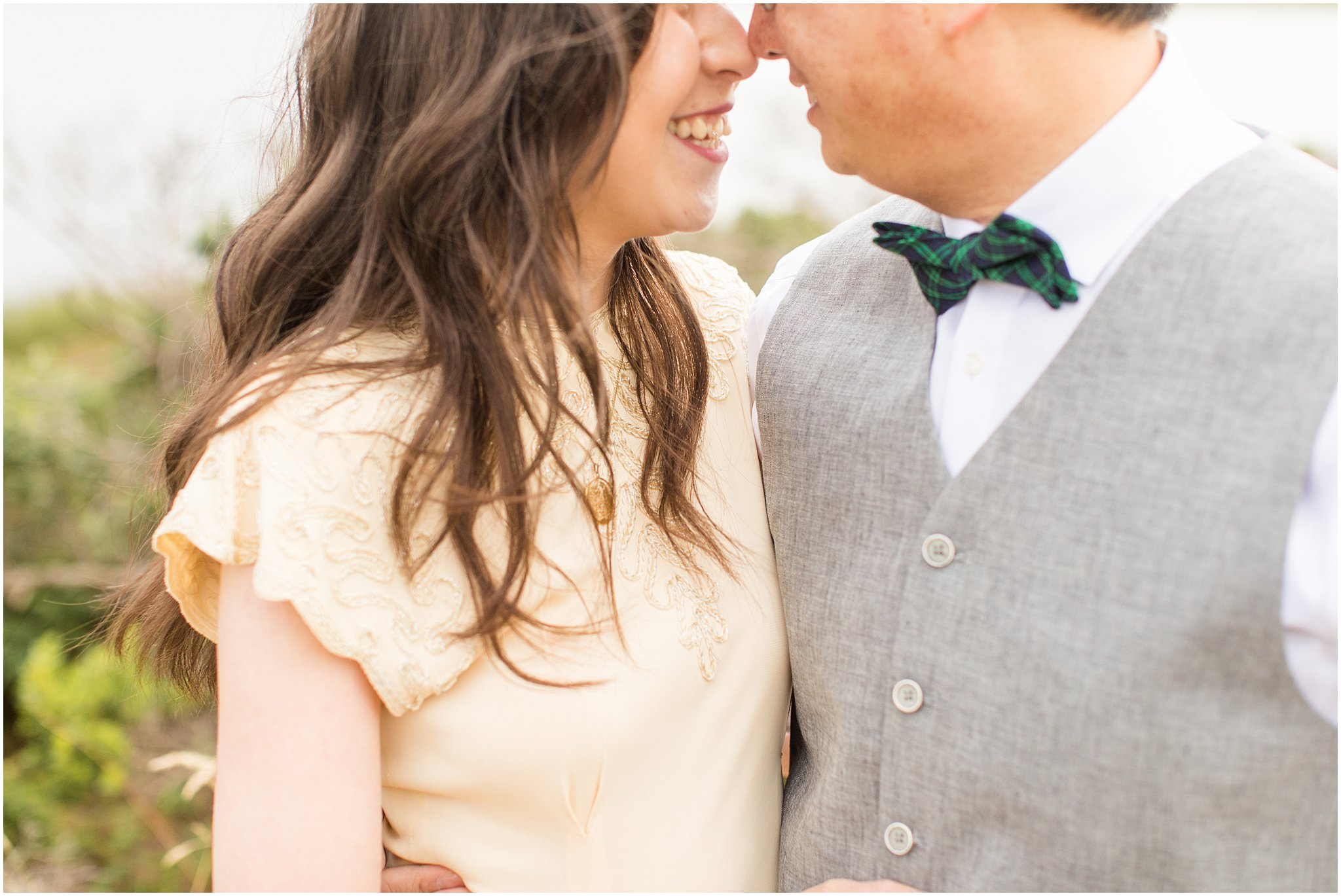 2019 marin headlands san francisco engagement session bay area wedding photographer_0011.jpg