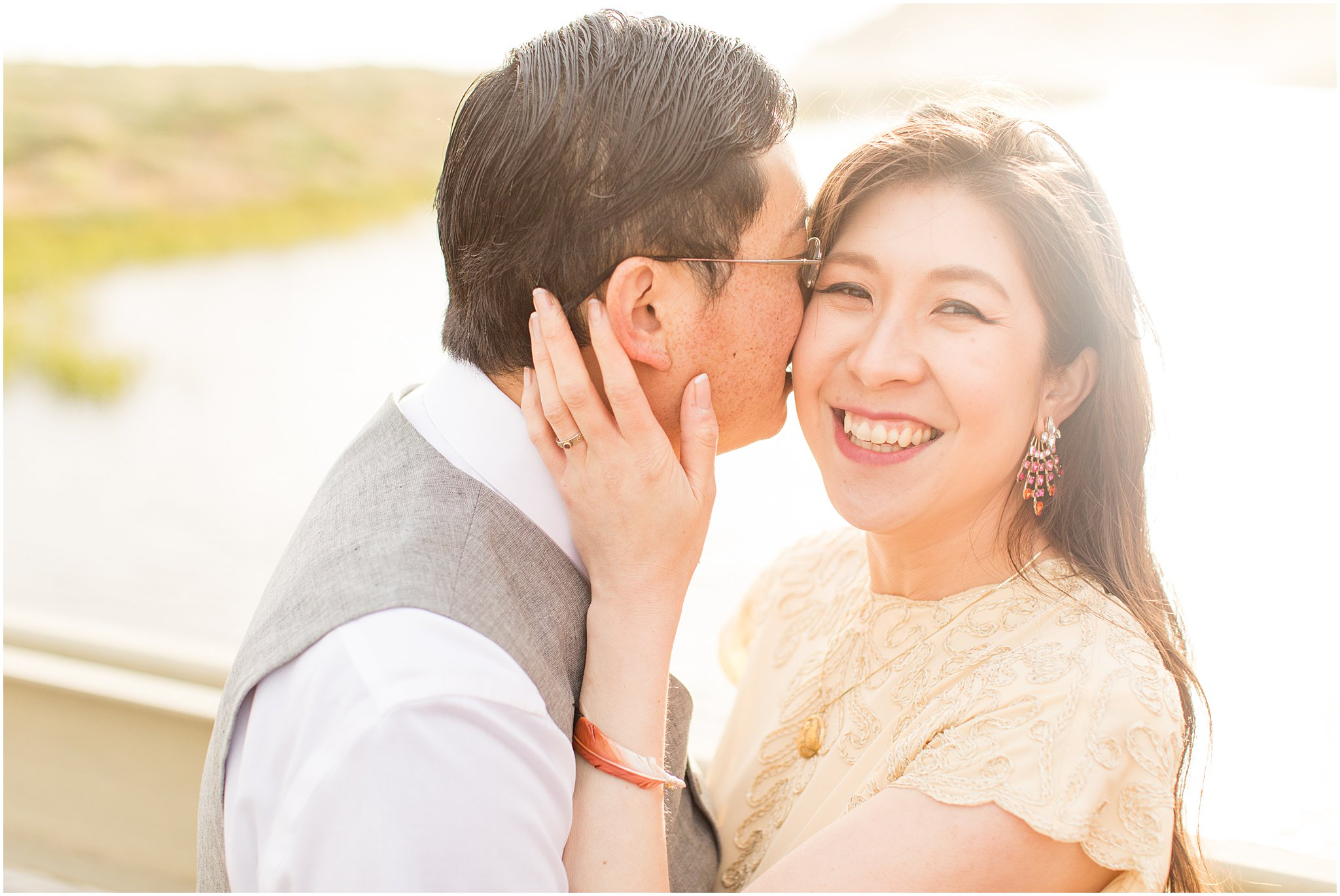2019 marin headlands san francisco engagement session bay area wedding photographer_0013.jpg