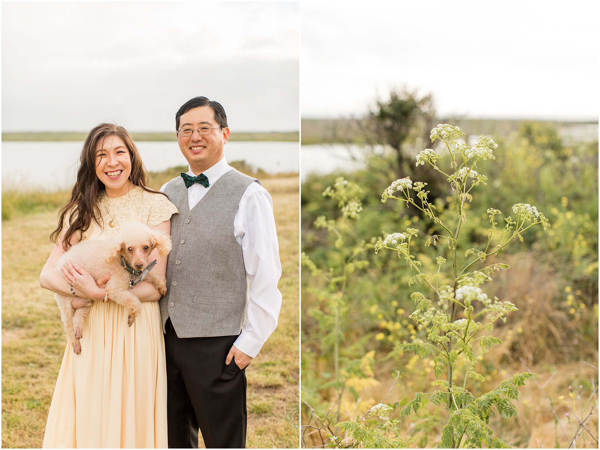 2019 marin headlands san francisco engagement session bay area wedding photographer_0012.jpg