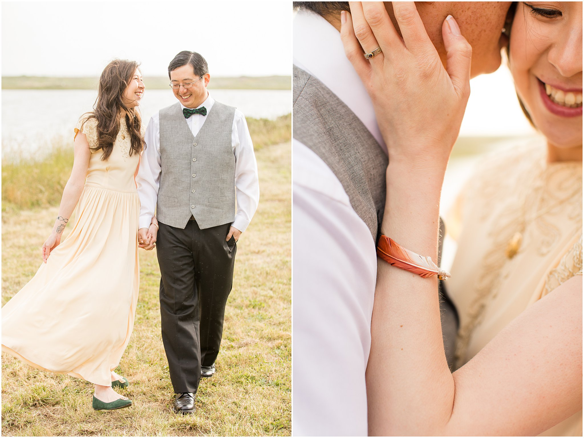 2019 marin headlands san francisco engagement session bay area wedding photographer_0014.jpg