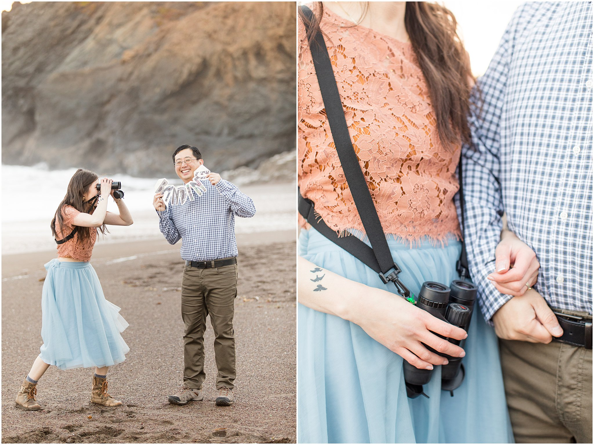2019 marin headlands san francisco engagement session bay area wedding photographer_0016.jpg
