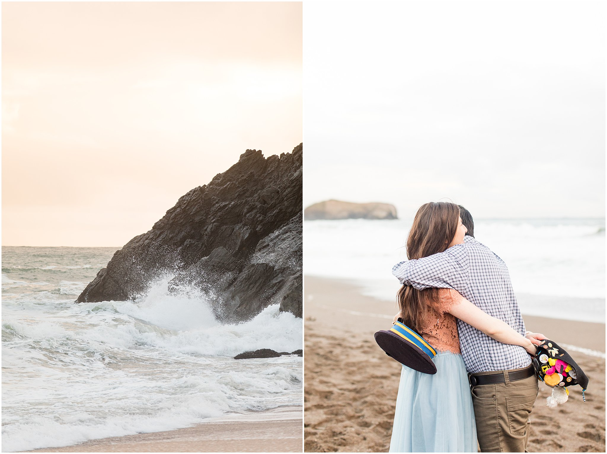 2019 marin headlands san francisco engagement session bay area wedding photographer_0018.jpg