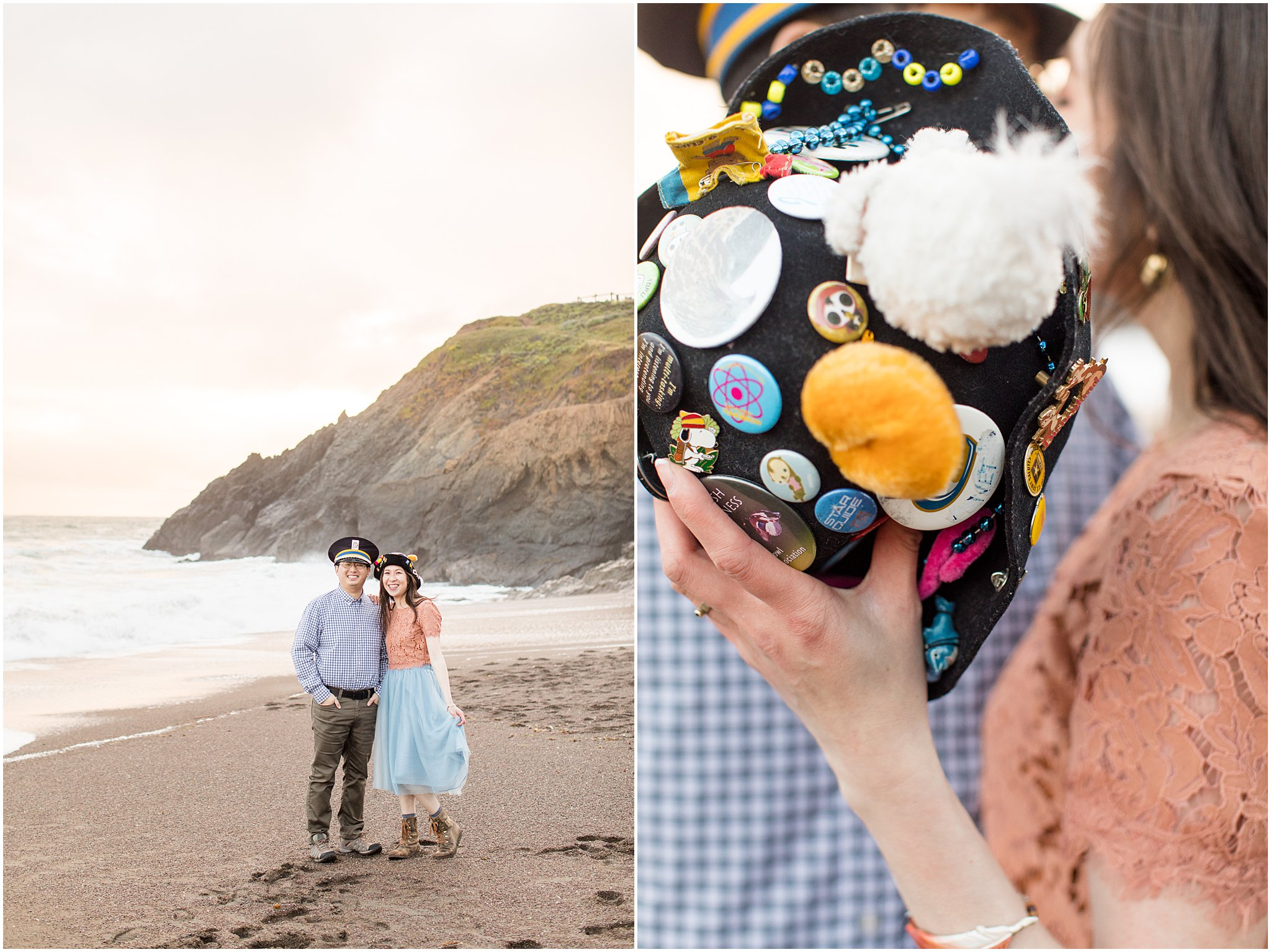 2019 marin headlands san francisco engagement session bay area wedding photographer_0020.jpg