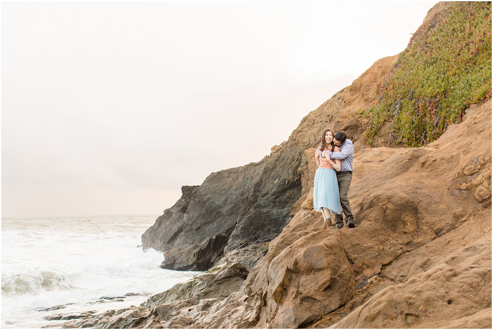2019 marin headlands san francisco engagement session bay area wedding photographer_0021.jpg