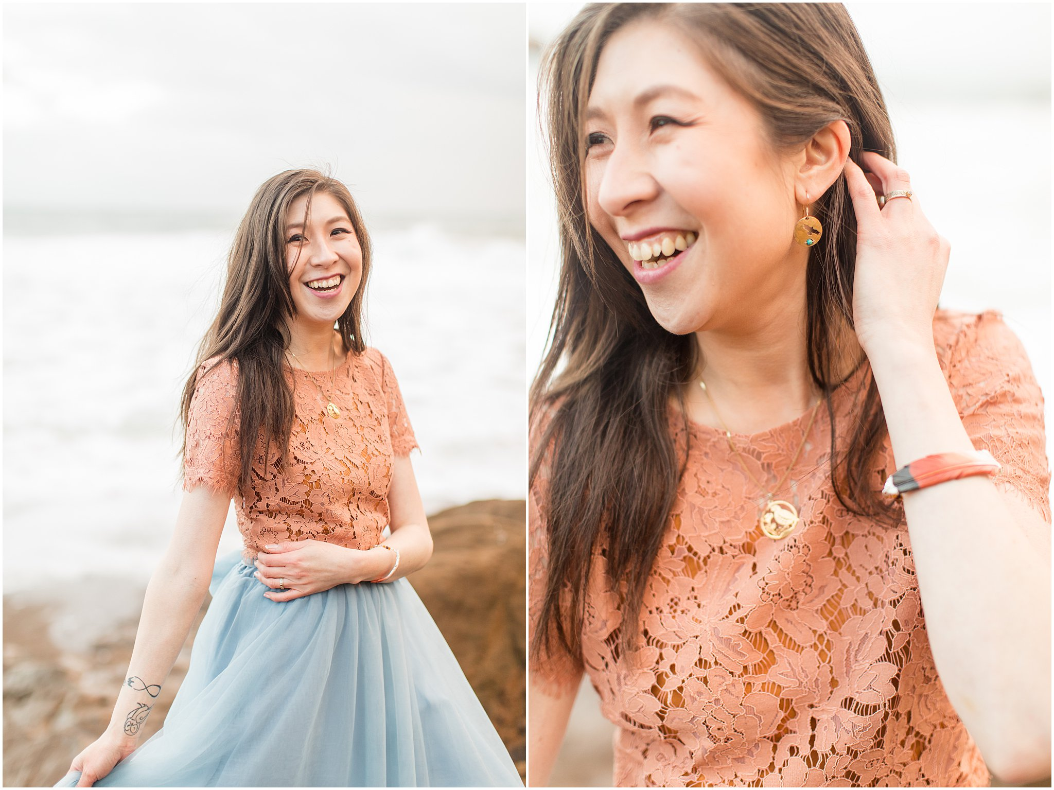 2019 marin headlands san francisco engagement session bay area wedding photographer_0022.jpg