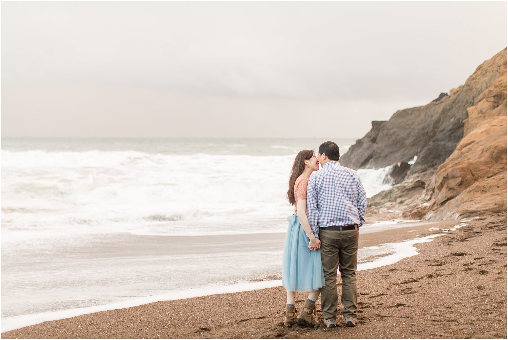 2019 marin headlands san francisco engagement session bay area wedding photographer_0025.jpg