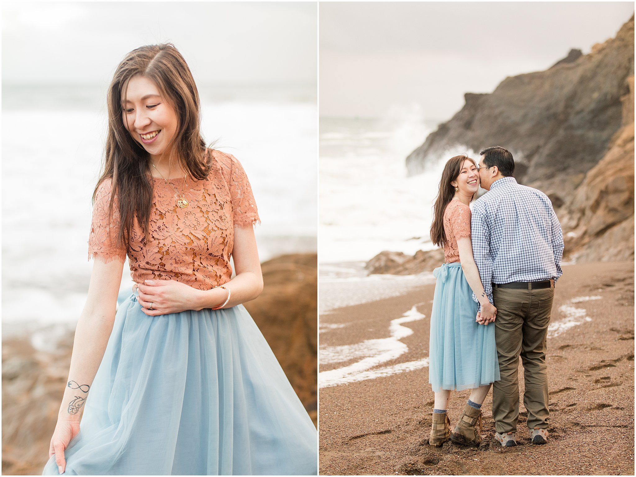 2019 marin headlands san francisco engagement session bay area wedding photographer_0026.jpg