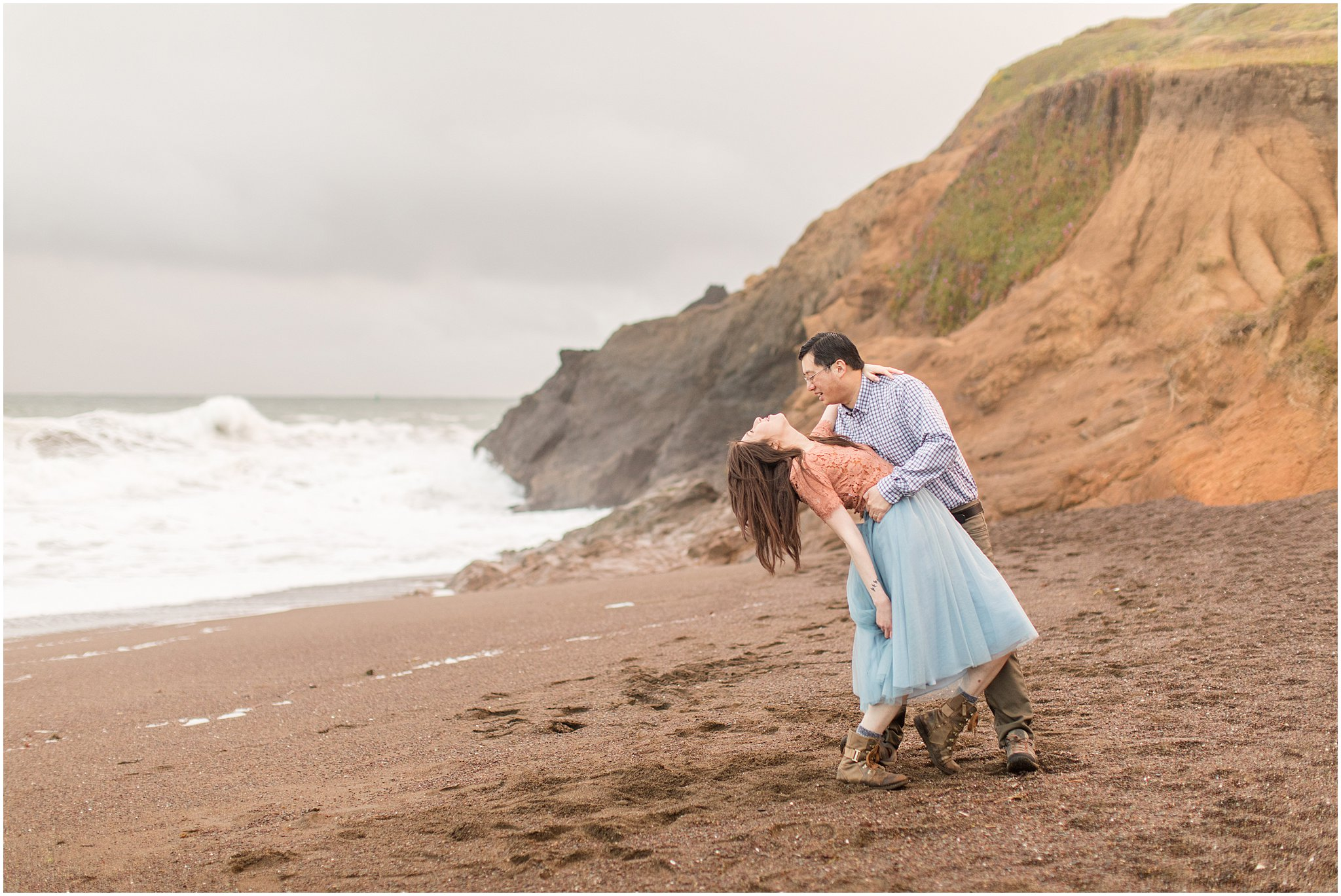 2019 marin headlands san francisco engagement session bay area wedding photographer_0027.jpg