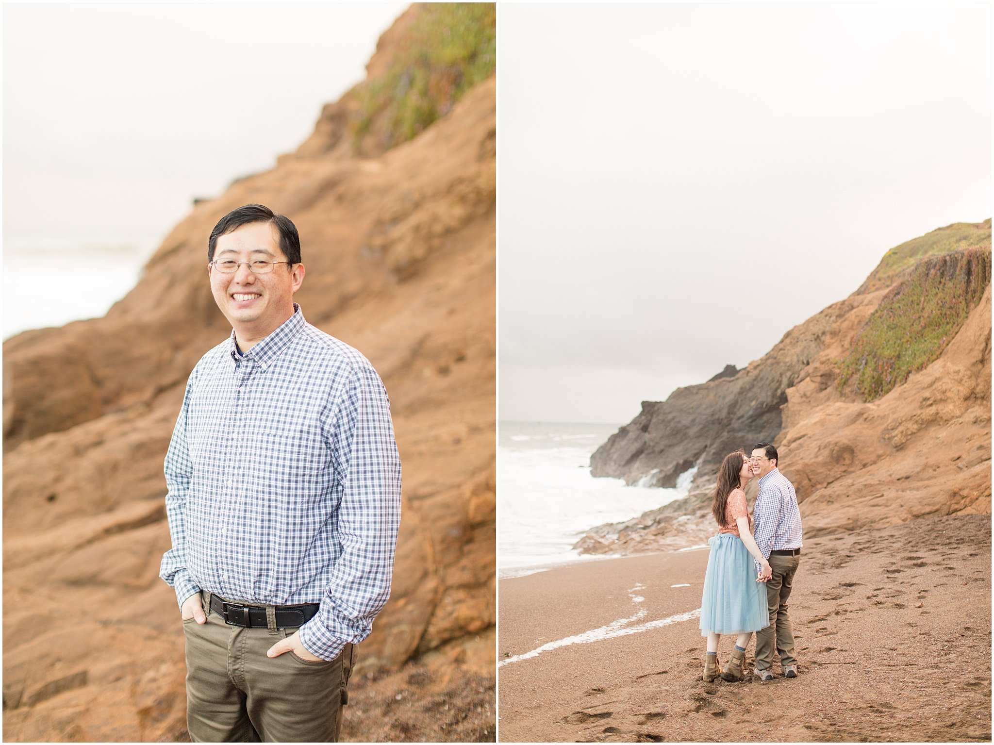 2019 marin headlands san francisco engagement session bay area wedding photographer_0028.jpg