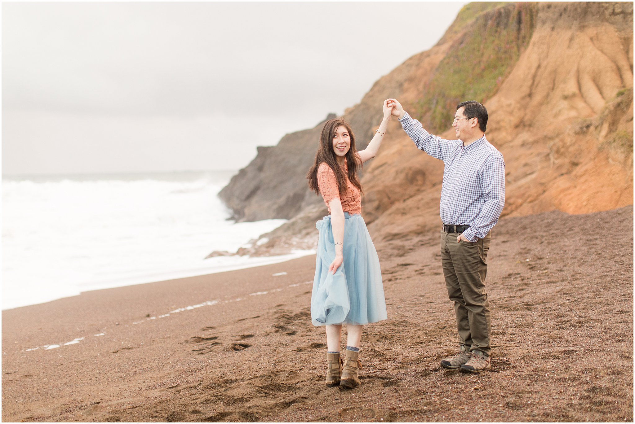 2019 marin headlands san francisco engagement session bay area wedding photographer_0029.jpg