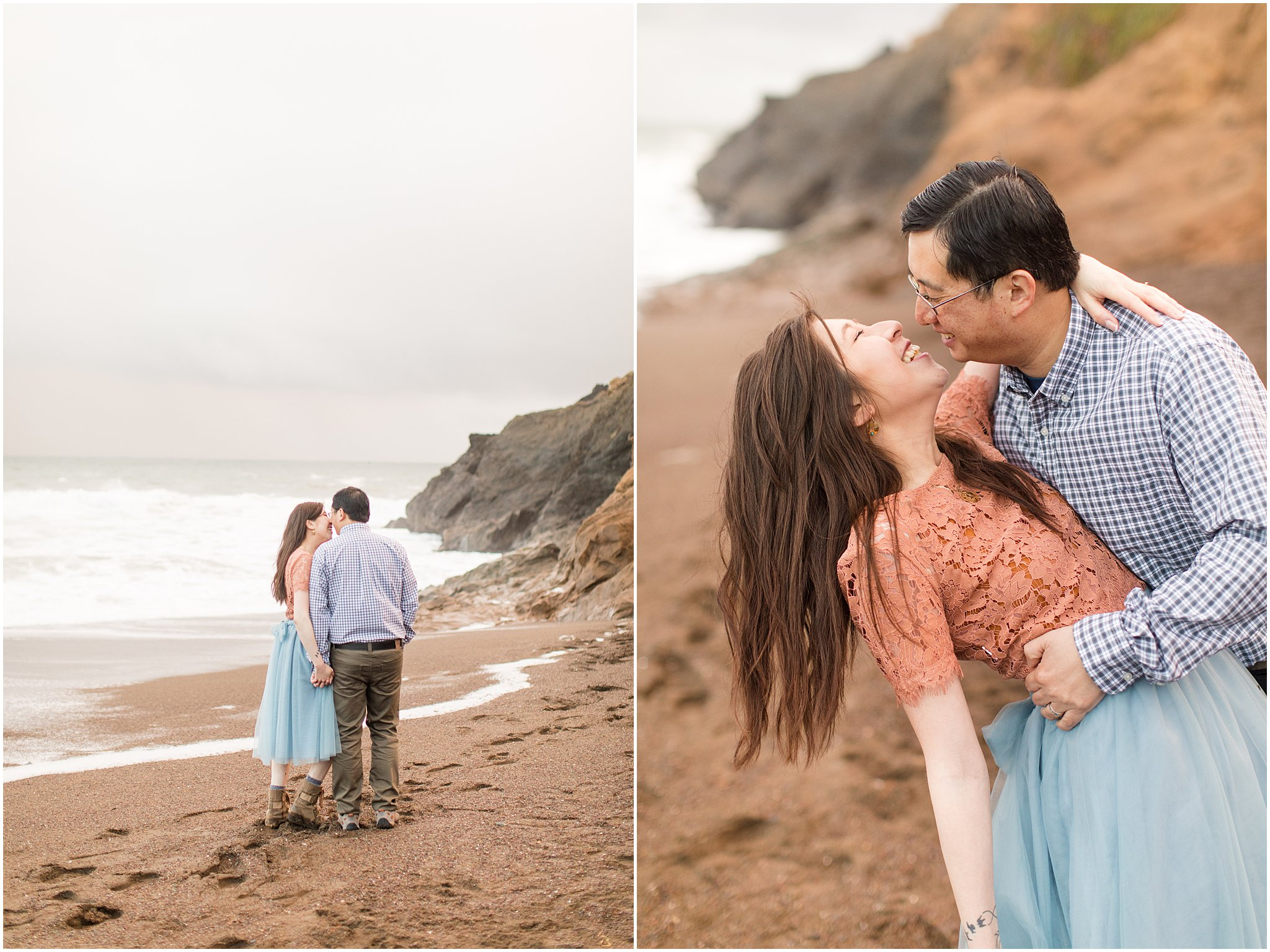 2019 marin headlands san francisco engagement session bay area wedding photographer_0030.jpg