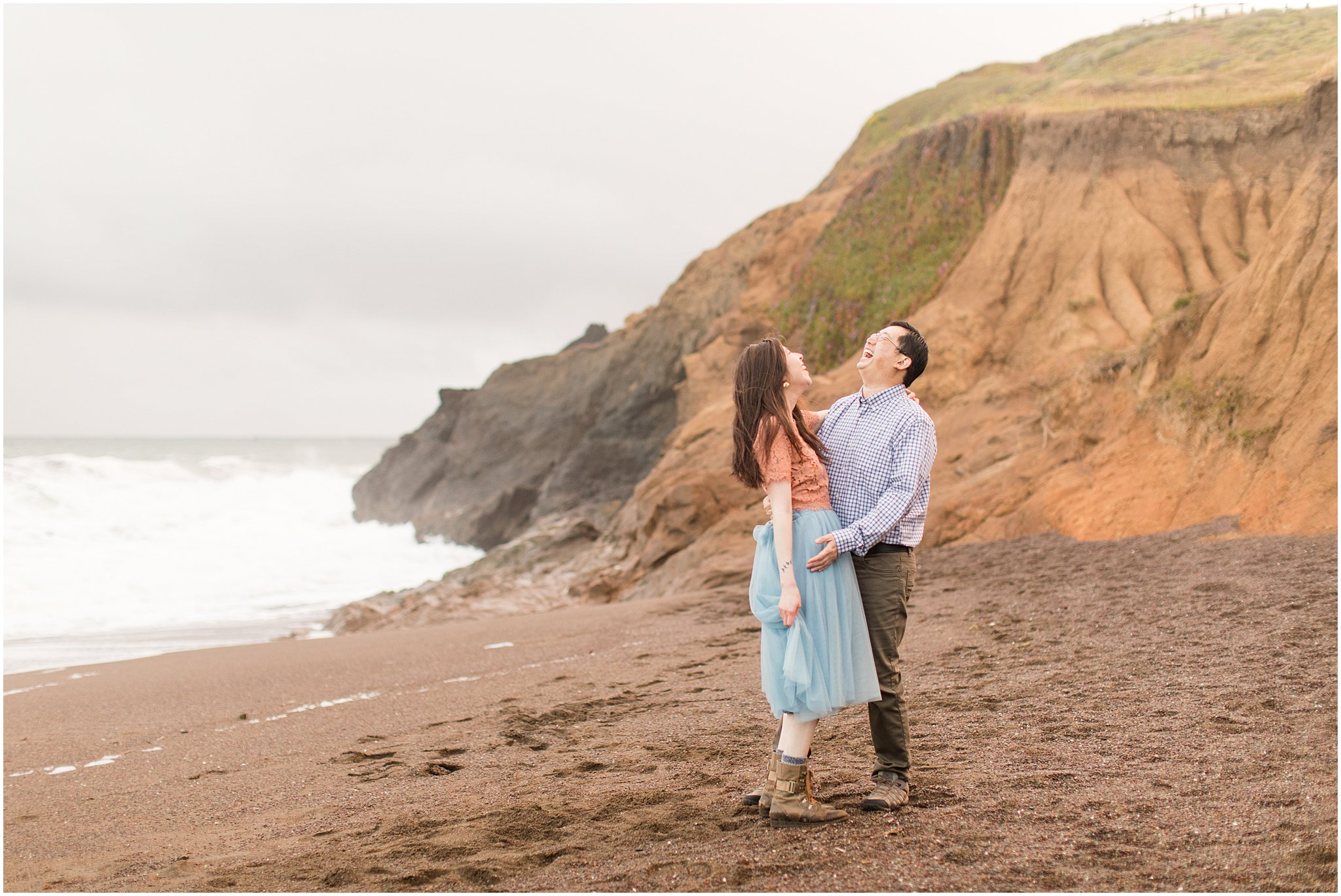 2019 marin headlands san francisco engagement session bay area wedding photographer_0031.jpg