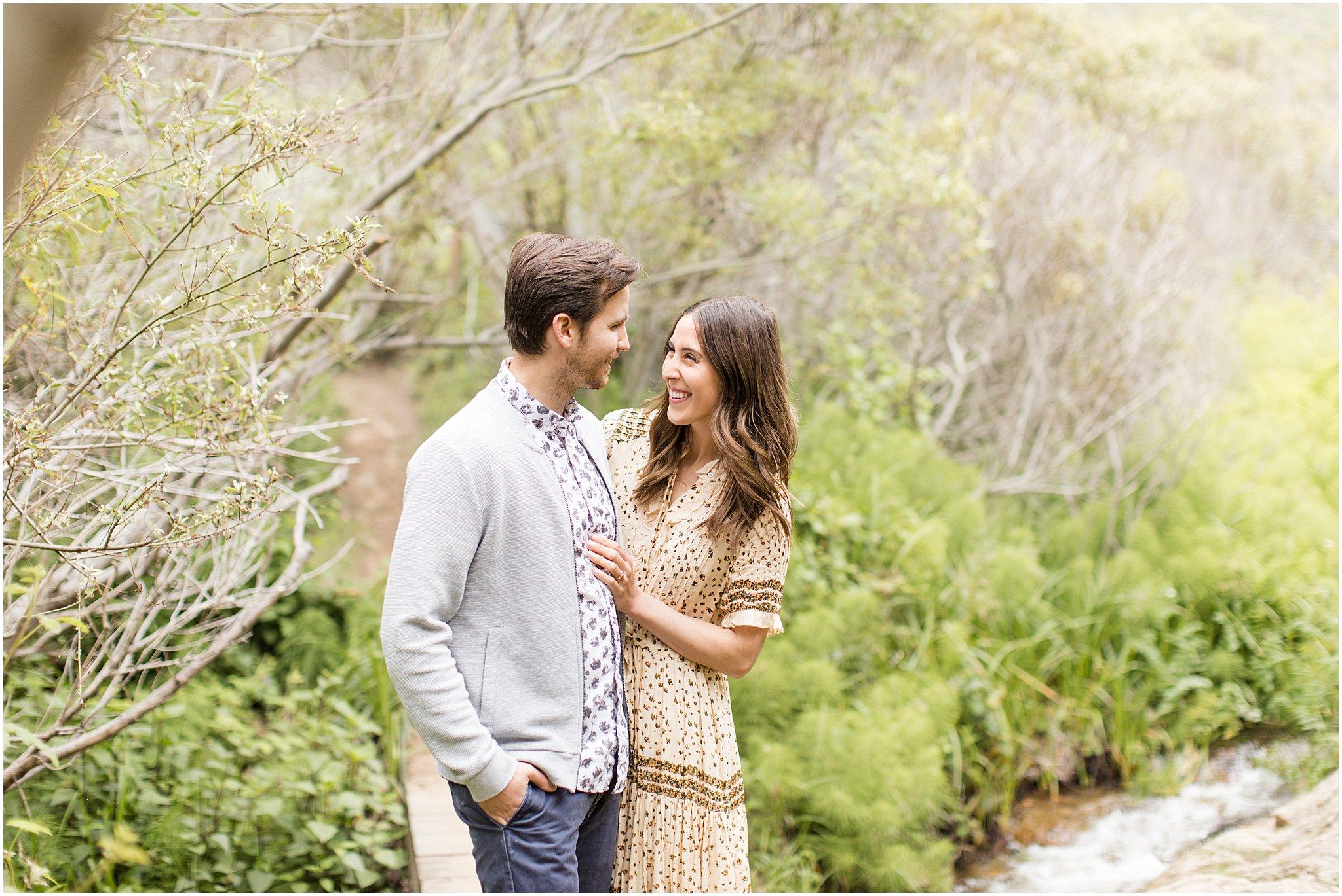2019 carmel highlands garrapata state park couples portrait session bay area wedding photographer_0001.jpg