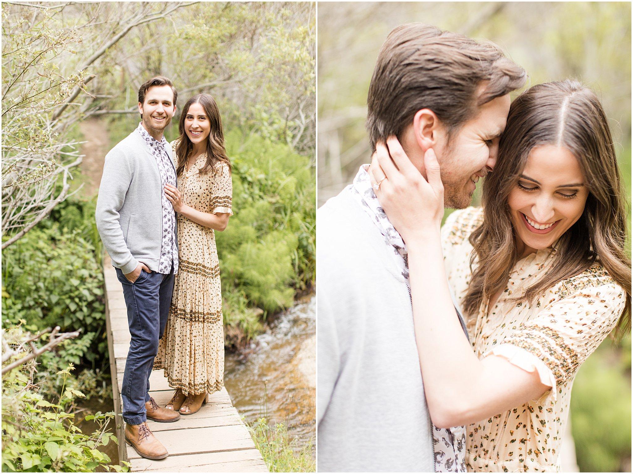 2019 carmel highlands garrapata state park couples portrait session bay area wedding photographer_0002.jpg