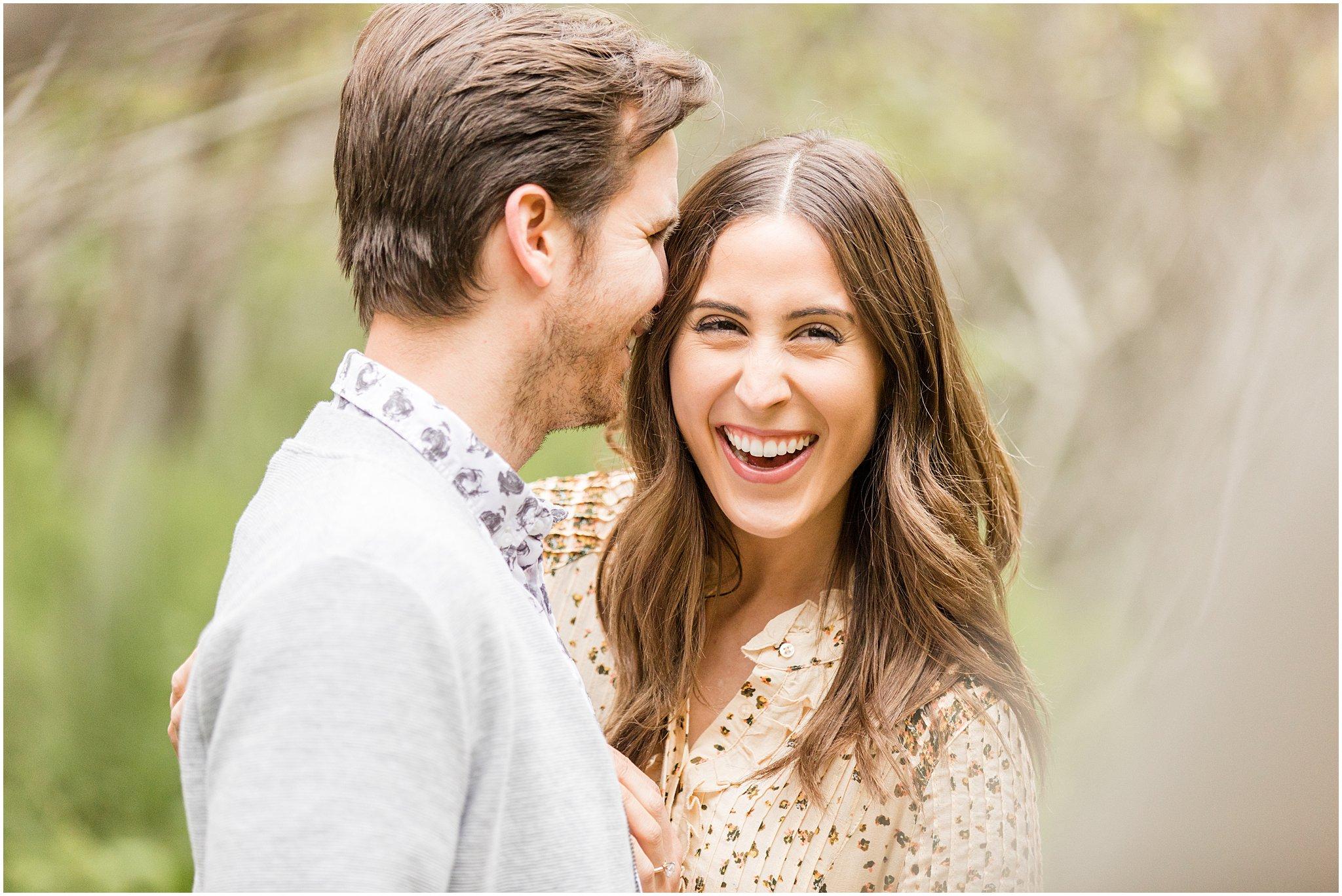 2019 carmel highlands garrapata state park couples portrait session bay area wedding photographer_0003.jpg
