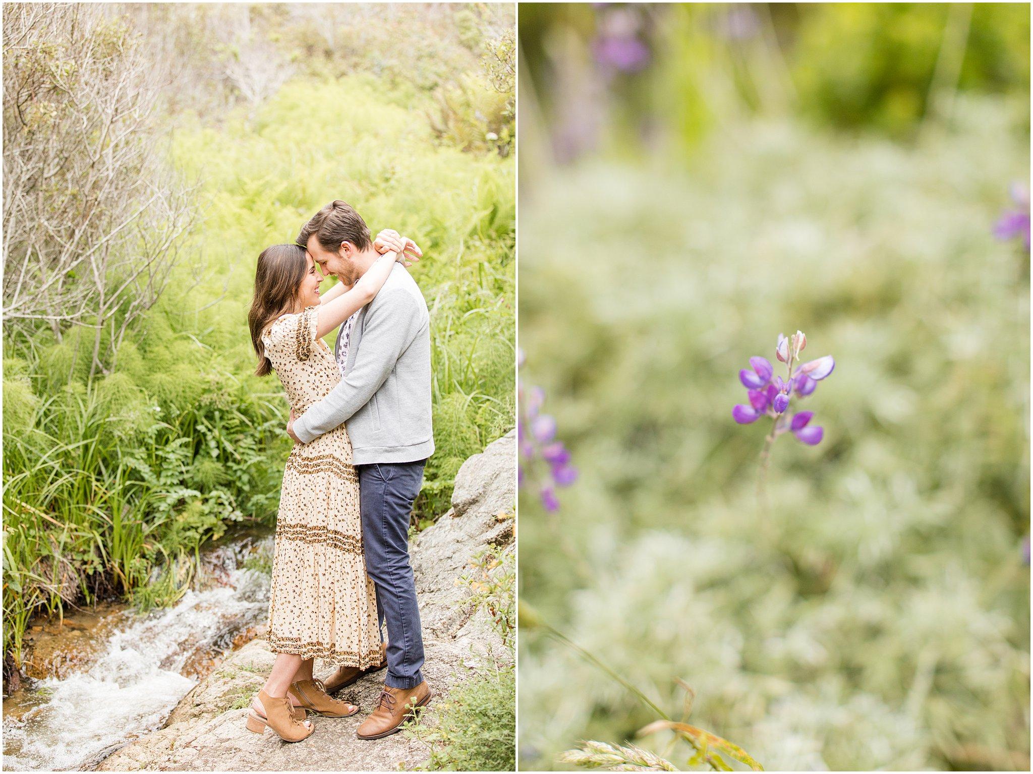2019 carmel highlands garrapata state park couples portrait session bay area wedding photographer_0004.jpg
