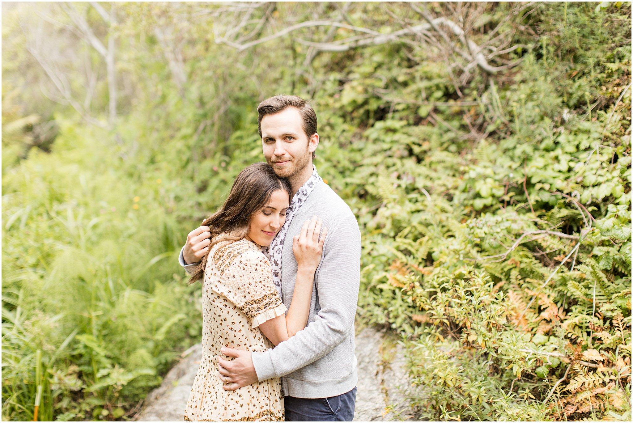 2019 carmel highlands garrapata state park couples portrait session bay area wedding photographer_0005.jpg