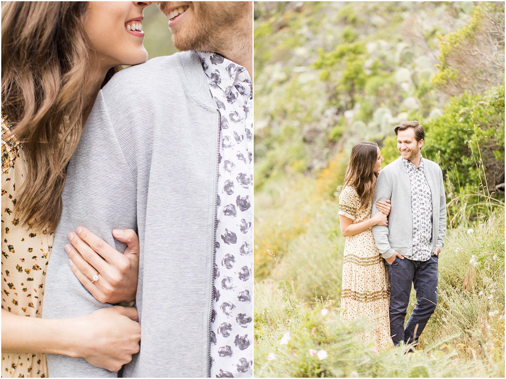 2019 carmel highlands garrapata state park couples portrait session bay area wedding photographer_0006.jpg