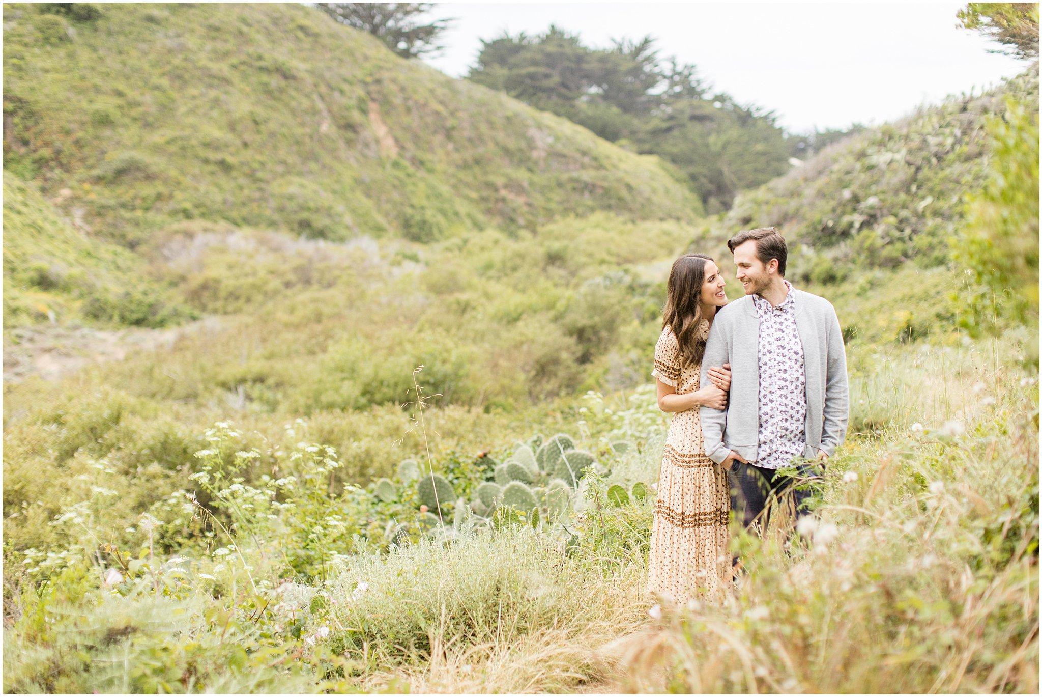 2019 carmel highlands garrapata state park couples portrait session bay area wedding photographer_0007.jpg
