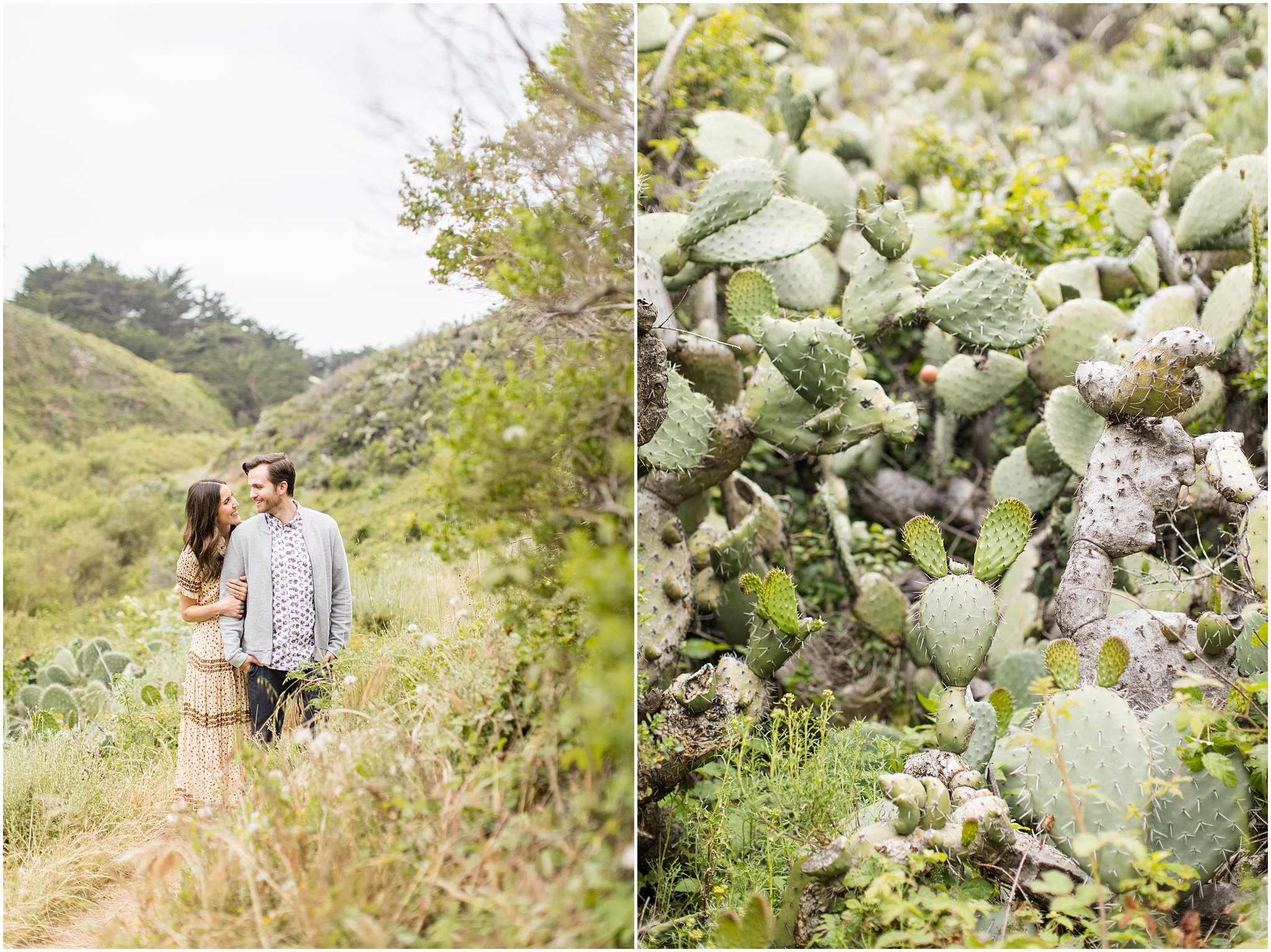 2019 carmel highlands garrapata state park couples portrait session bay area wedding photographer_0008.jpg