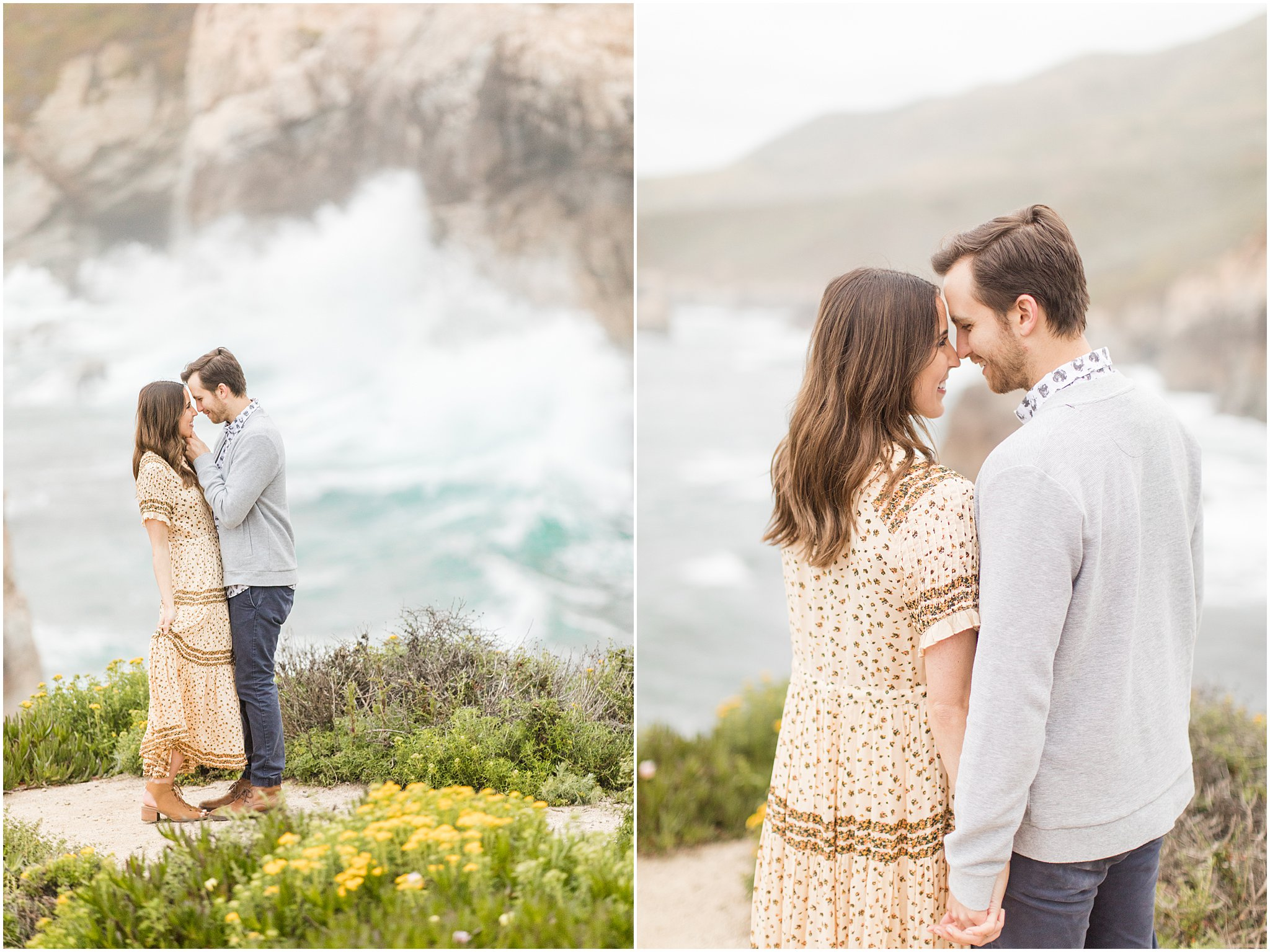 2019 carmel highlands garrapata state park couples portrait session bay area wedding photographer_0010.jpg
