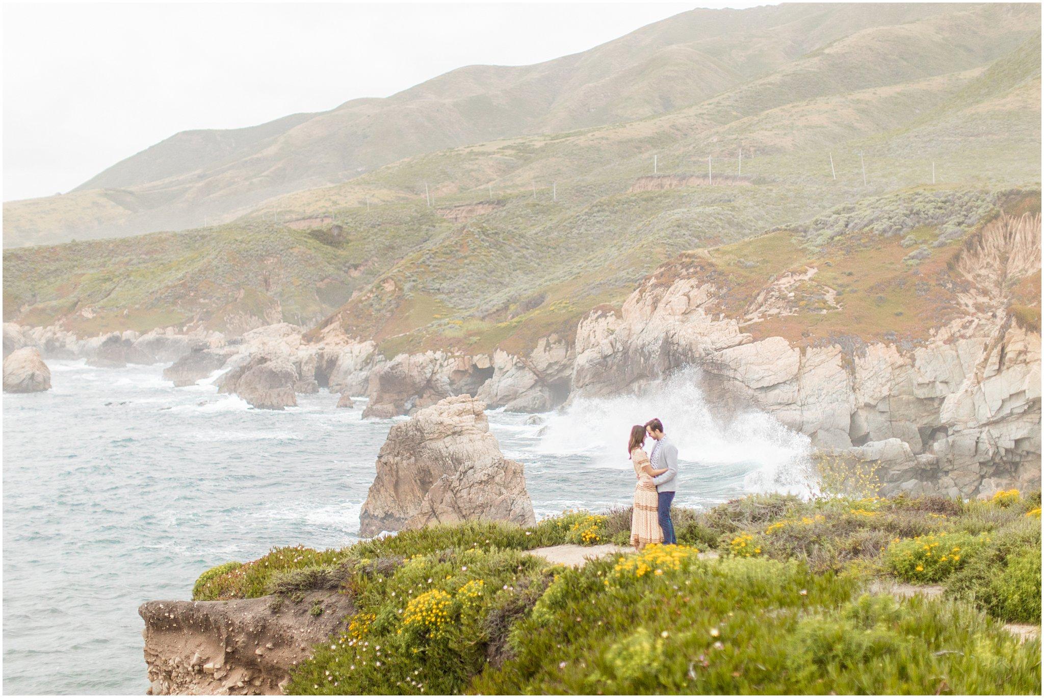 2019 carmel highlands garrapata state park couples portrait session bay area wedding photographer_0011.jpg
