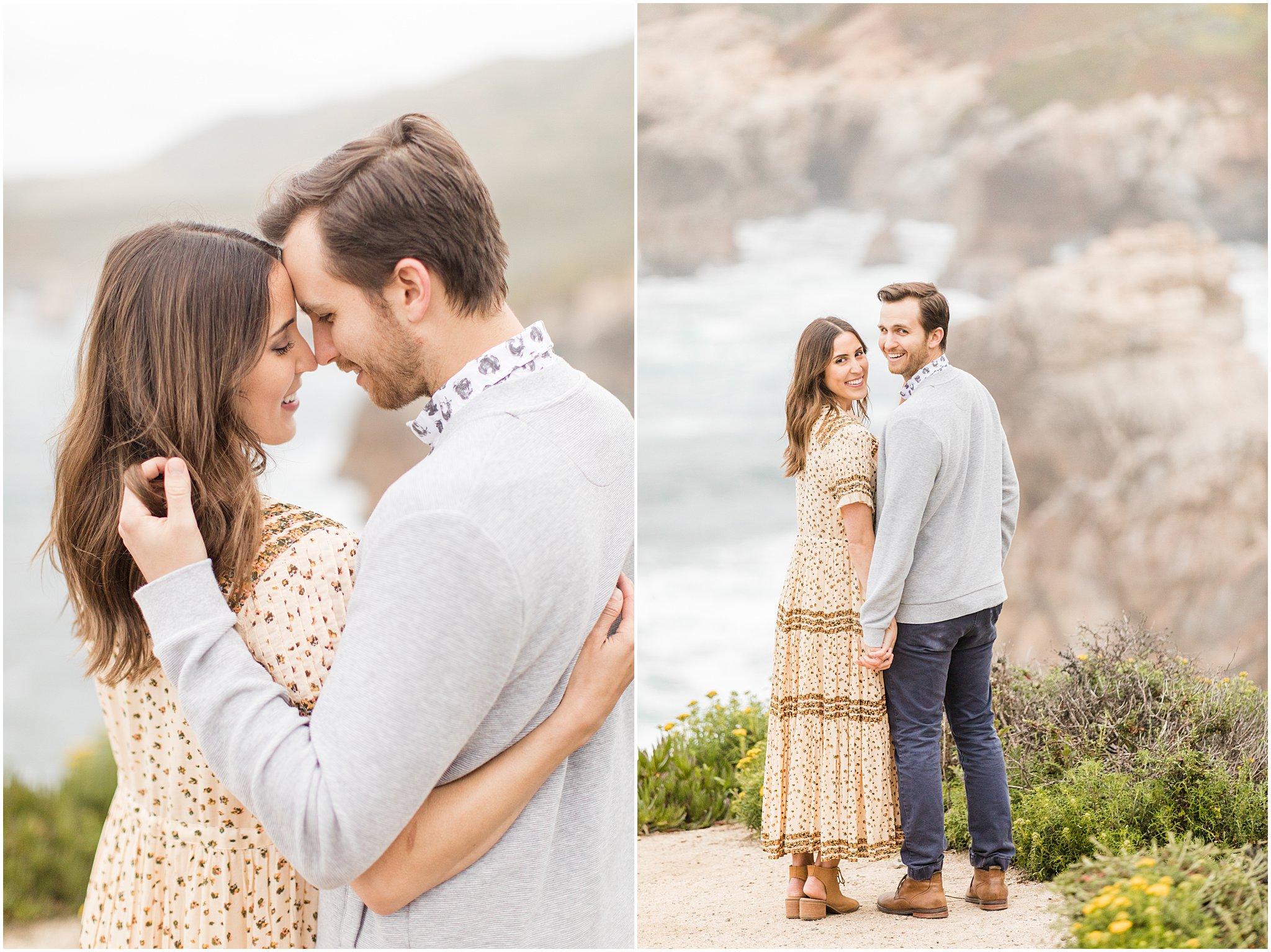 2019 carmel highlands garrapata state park couples portrait session bay area wedding photographer_0012.jpg