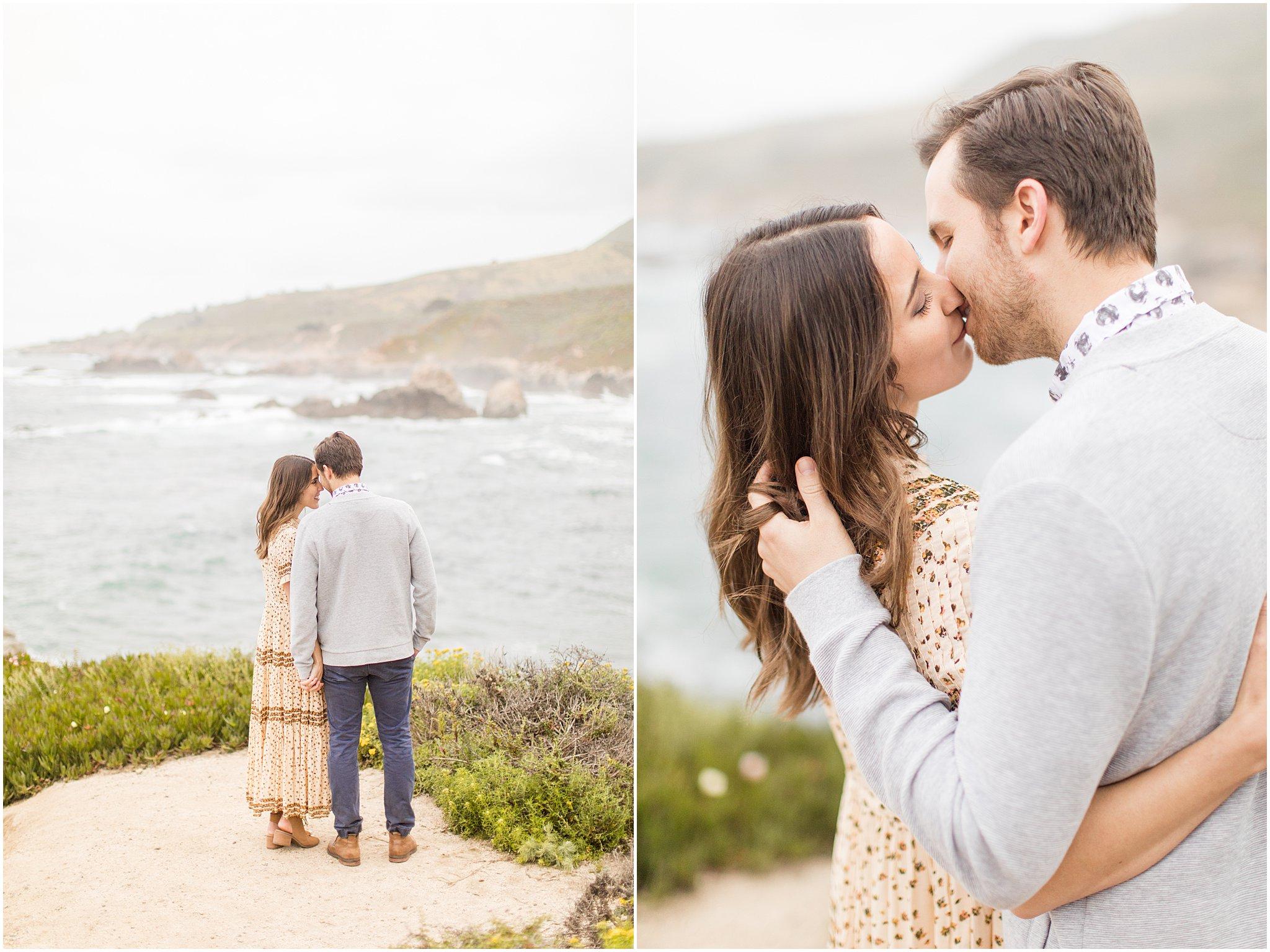 2019 carmel highlands garrapata state park couples portrait session bay area wedding photographer_0014.jpg