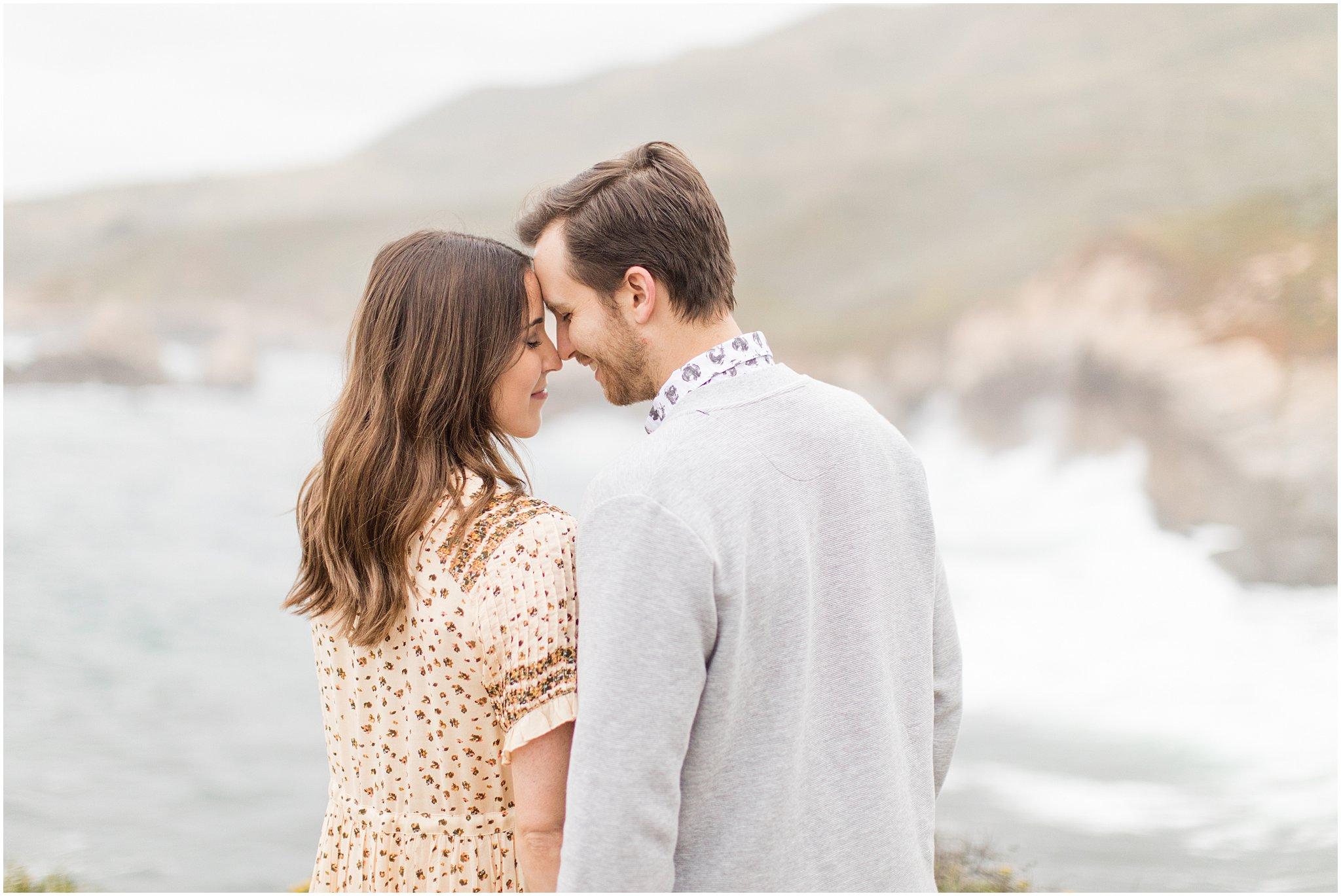 2019 carmel highlands garrapata state park couples portrait session bay area wedding photographer_0015.jpg