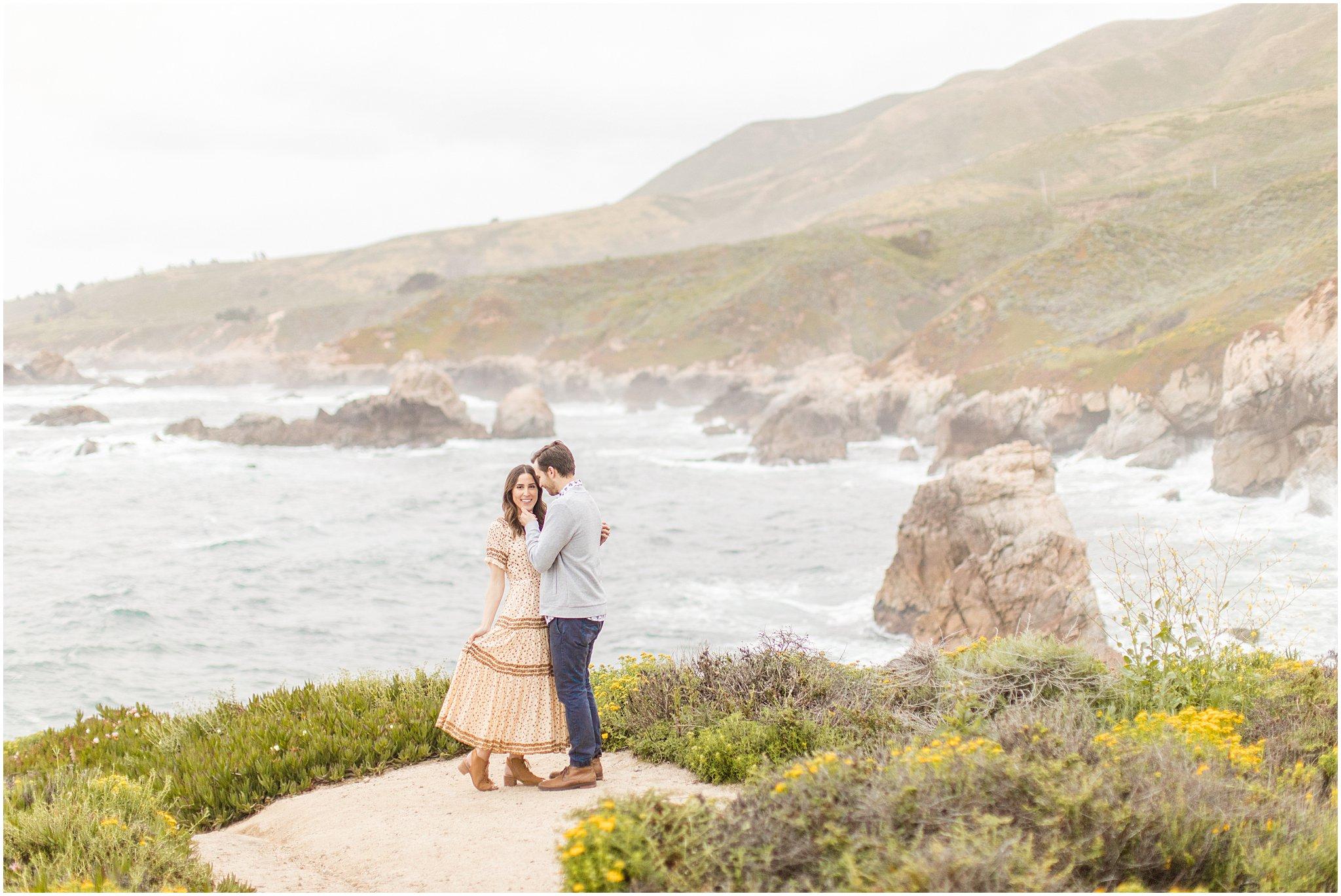 2019 carmel highlands garrapata state park couples portrait session bay area wedding photographer_0017.jpg