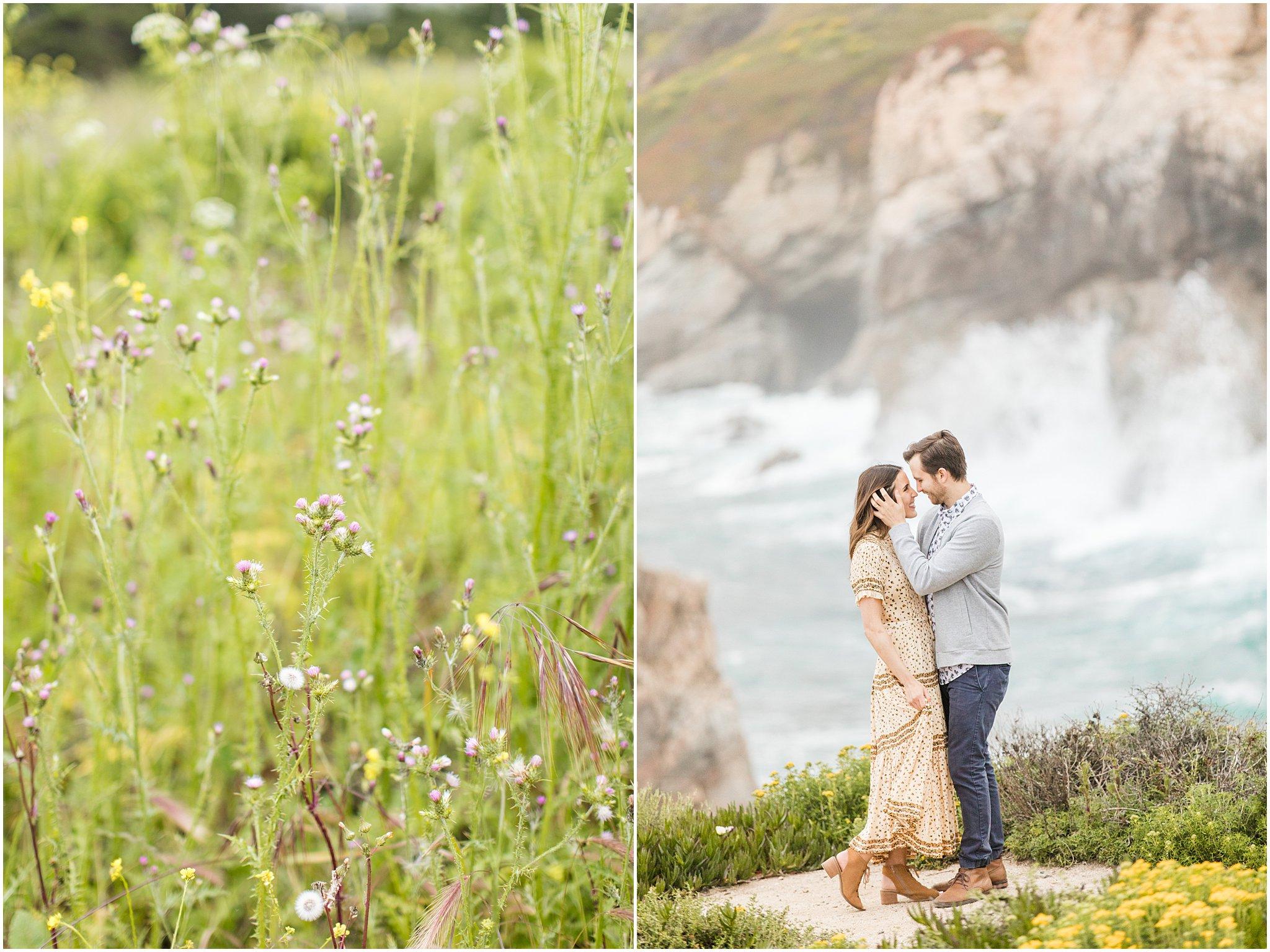 2019 carmel highlands garrapata state park couples portrait session bay area wedding photographer_0020.jpg